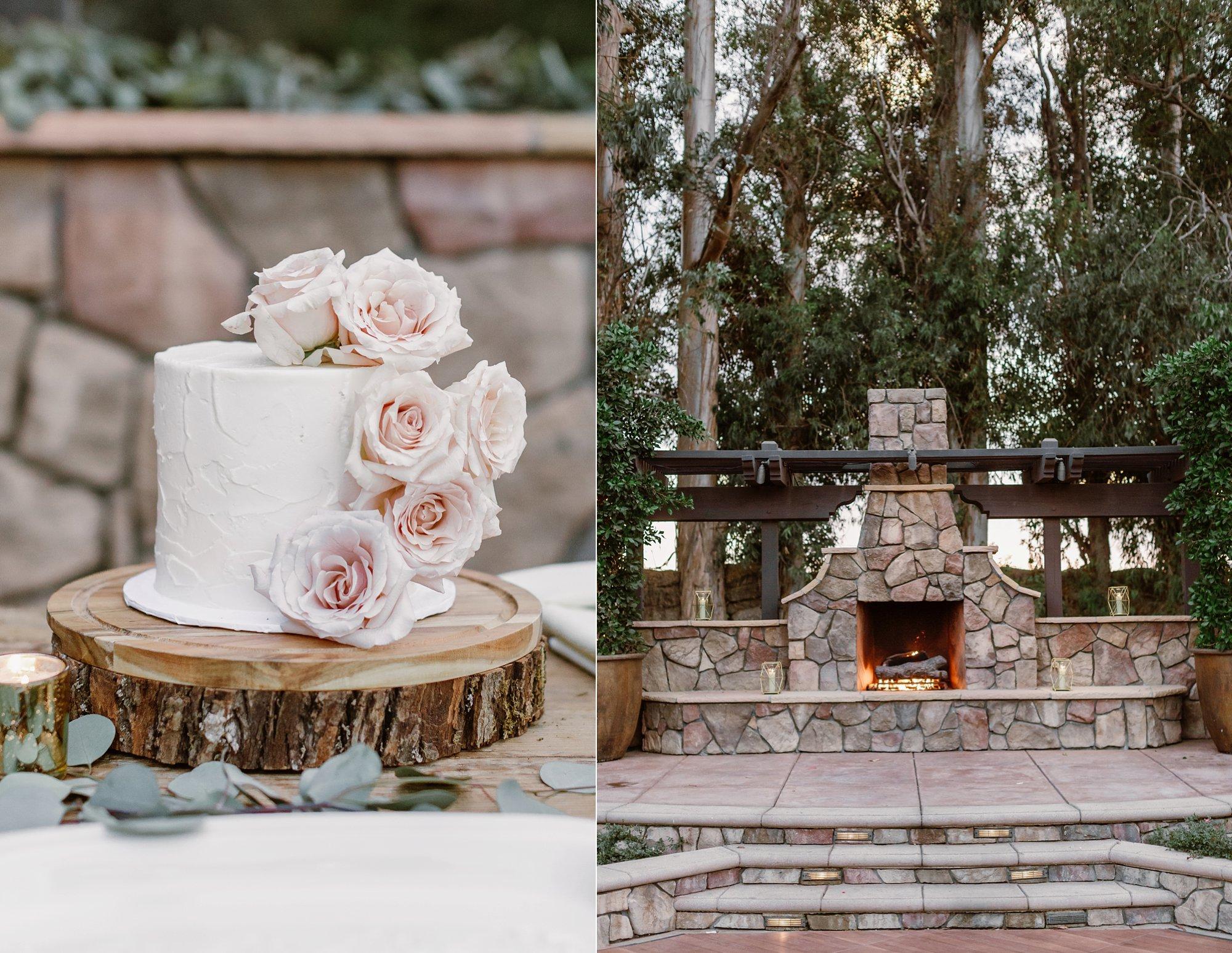 Walnut Grove Moorpark California Wedding_0073.jpg