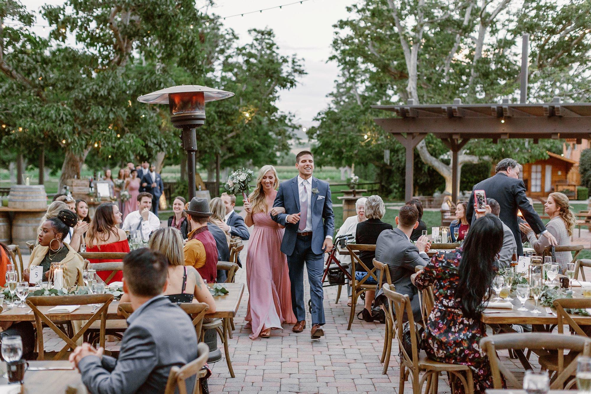 Walnut Grove Moorpark California Wedding_0074.jpg