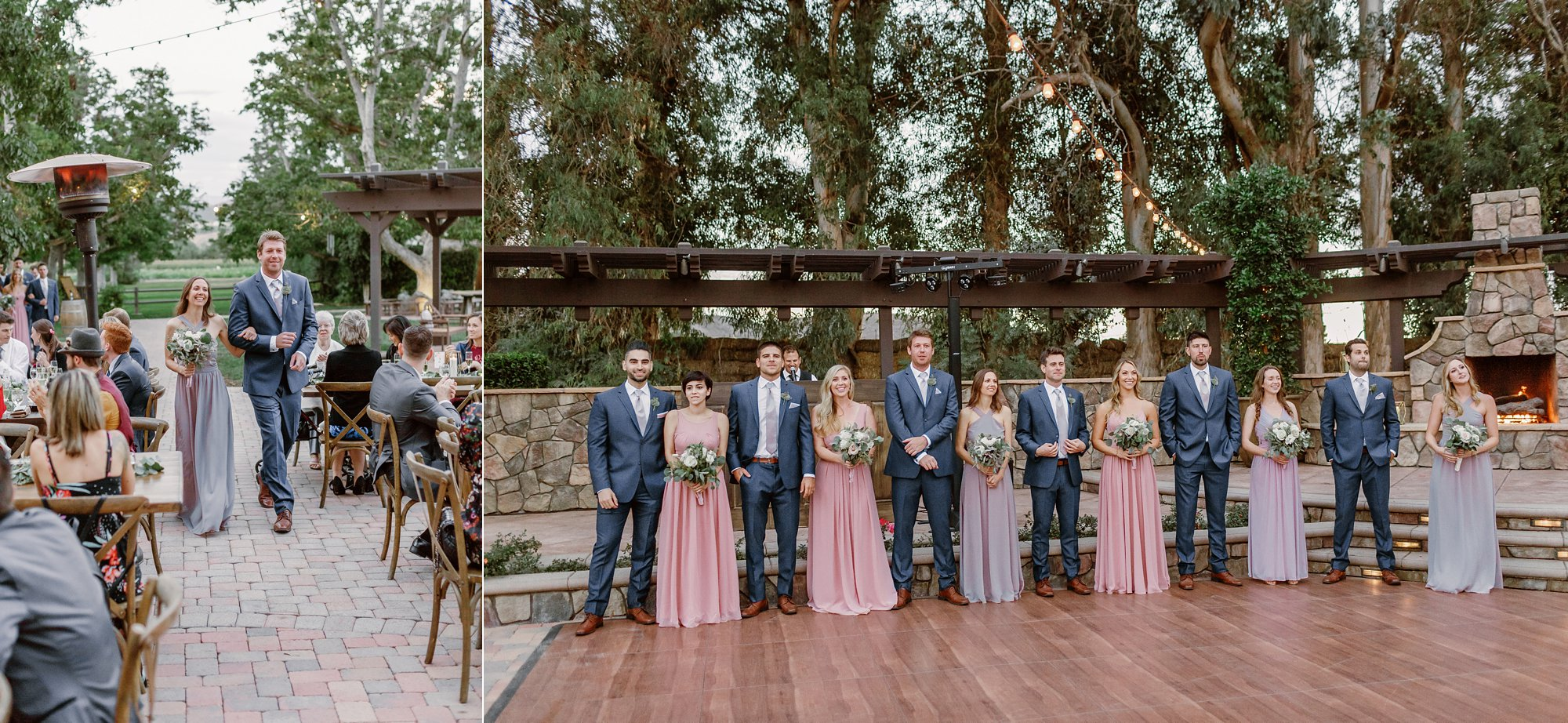 Walnut Grove Moorpark California Wedding_0075.jpg