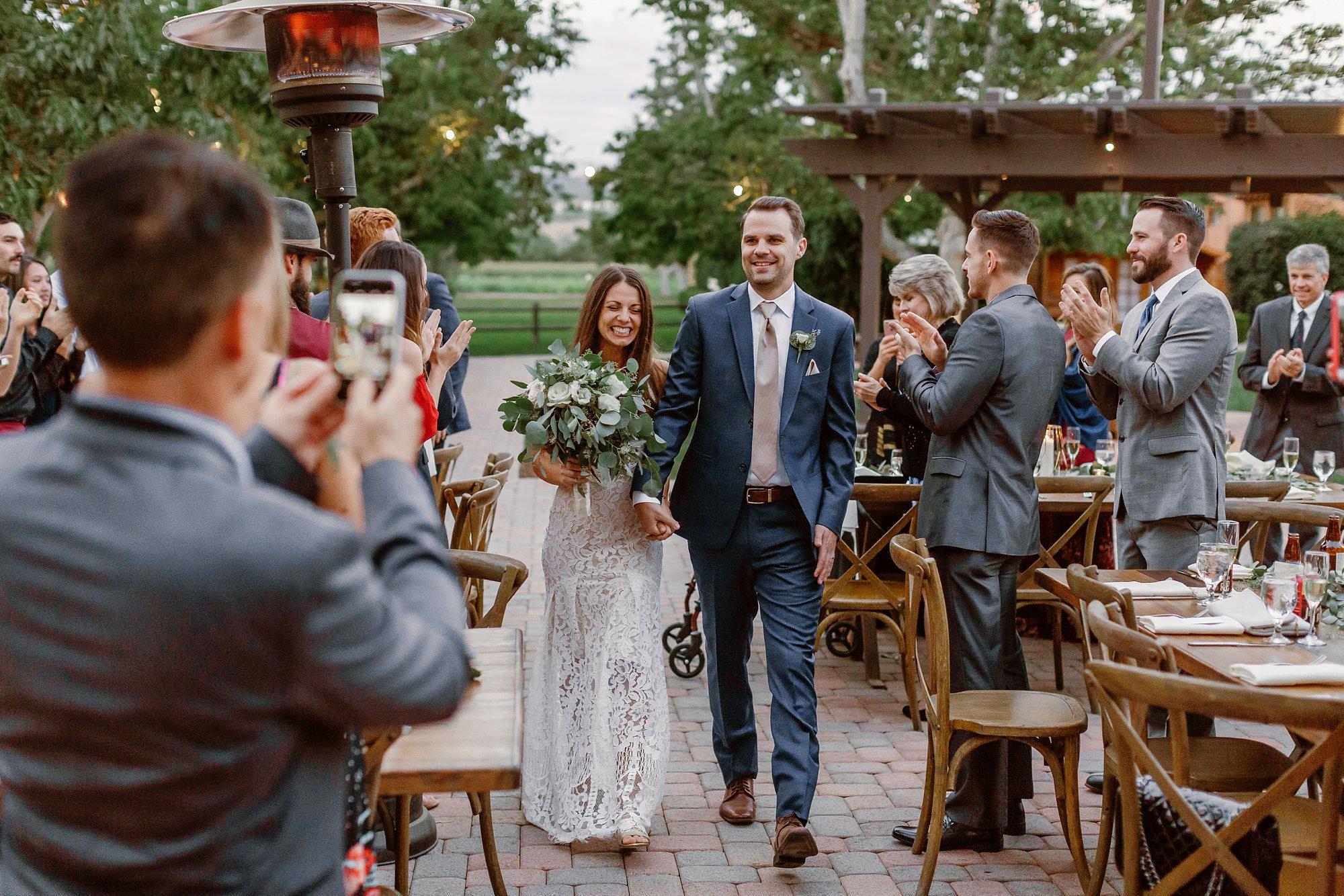 Walnut Grove Moorpark California Wedding_0076.jpg
