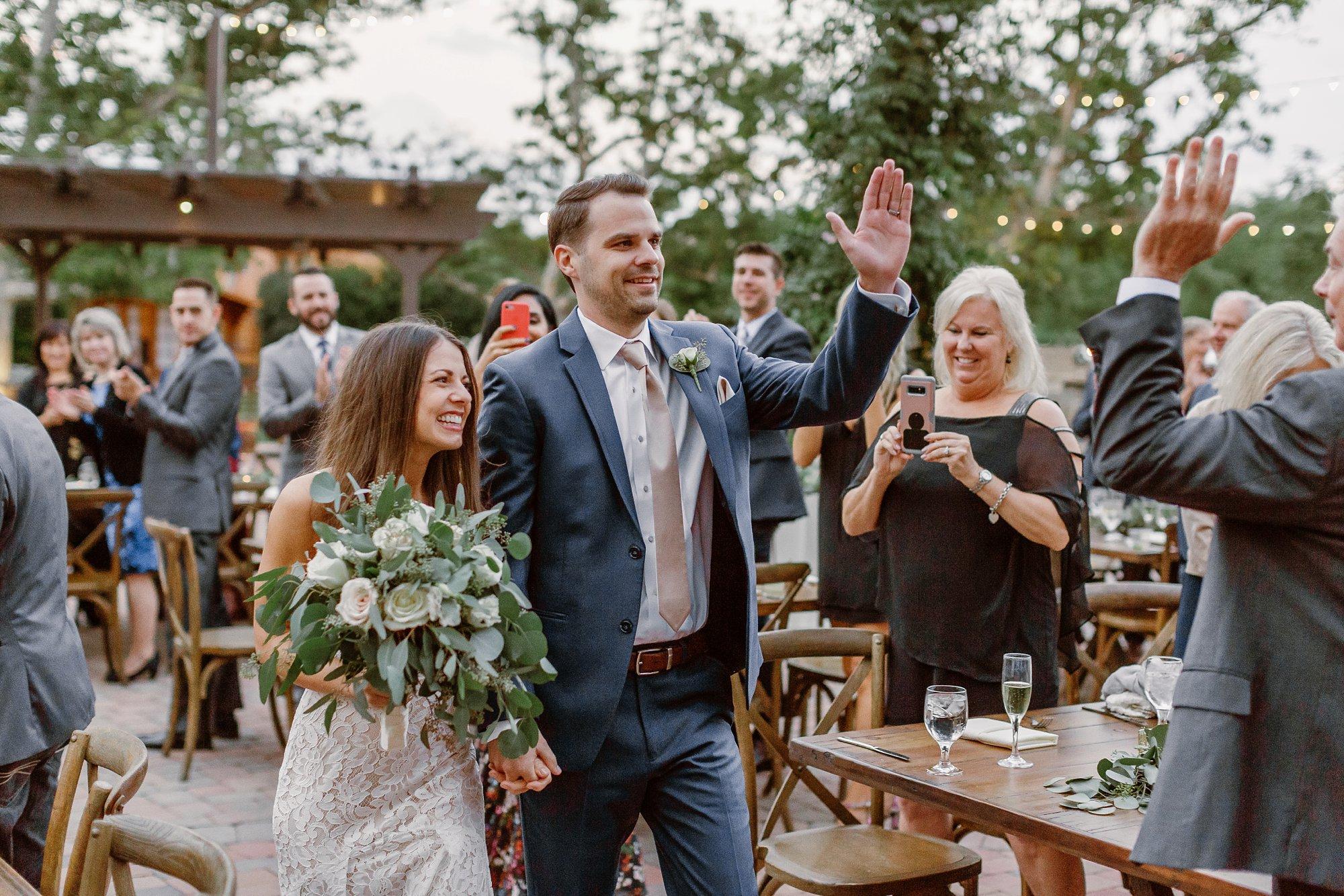 Walnut Grove Moorpark California Wedding_0077.jpg