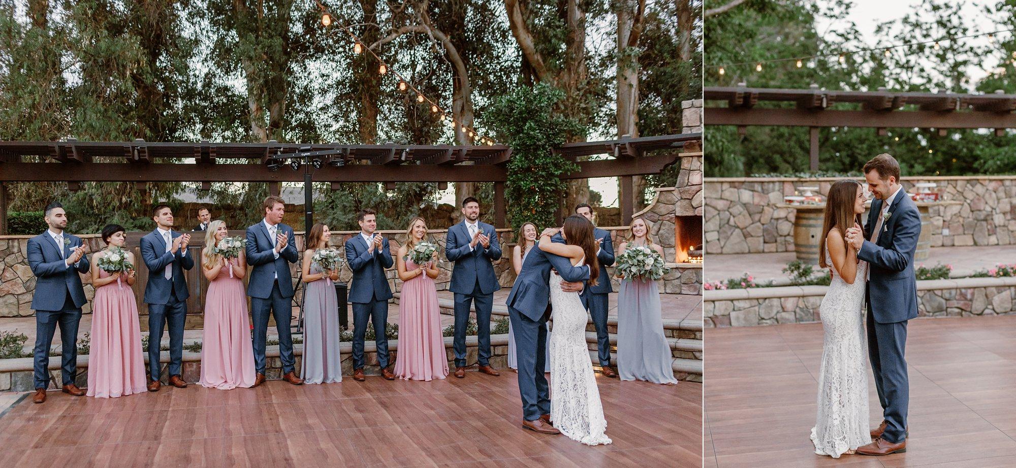 Walnut Grove Moorpark California Wedding_0078.jpg