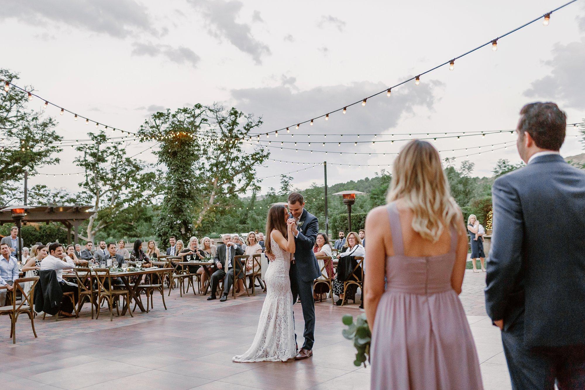 Walnut Grove Moorpark California Wedding_0079.jpg