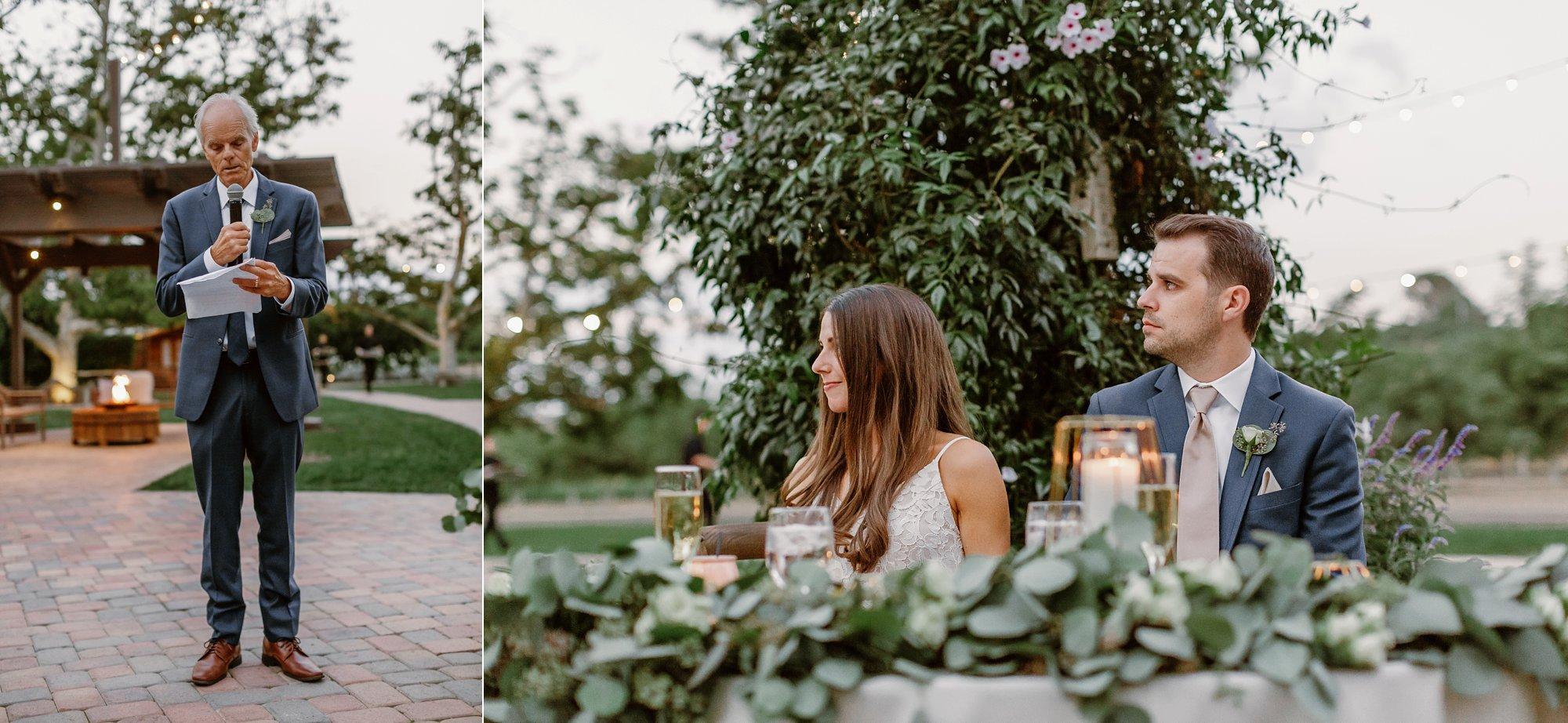 Walnut Grove Moorpark California Wedding_0081.jpg