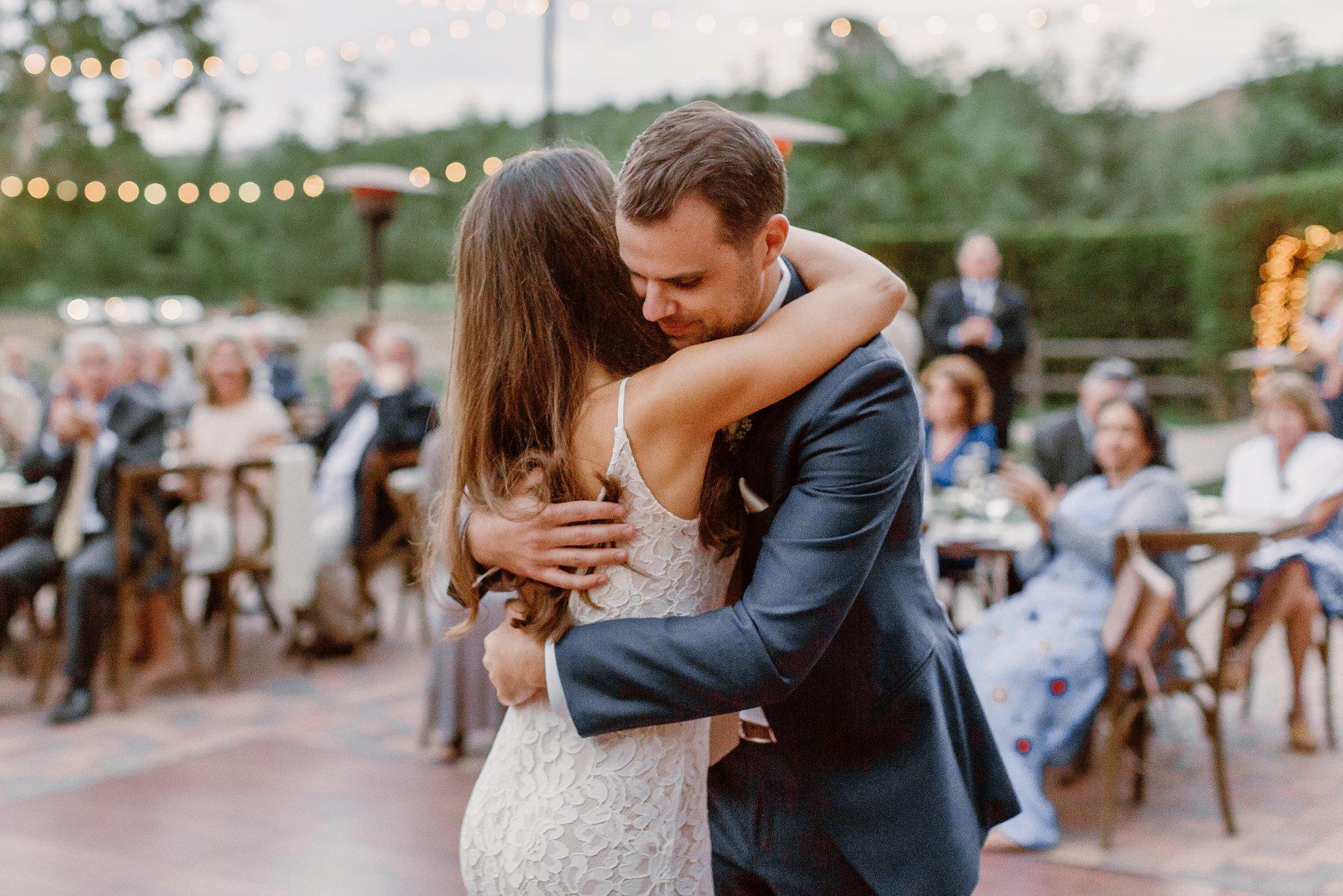 Walnut Grove Moorpark California Wedding_0080.jpg