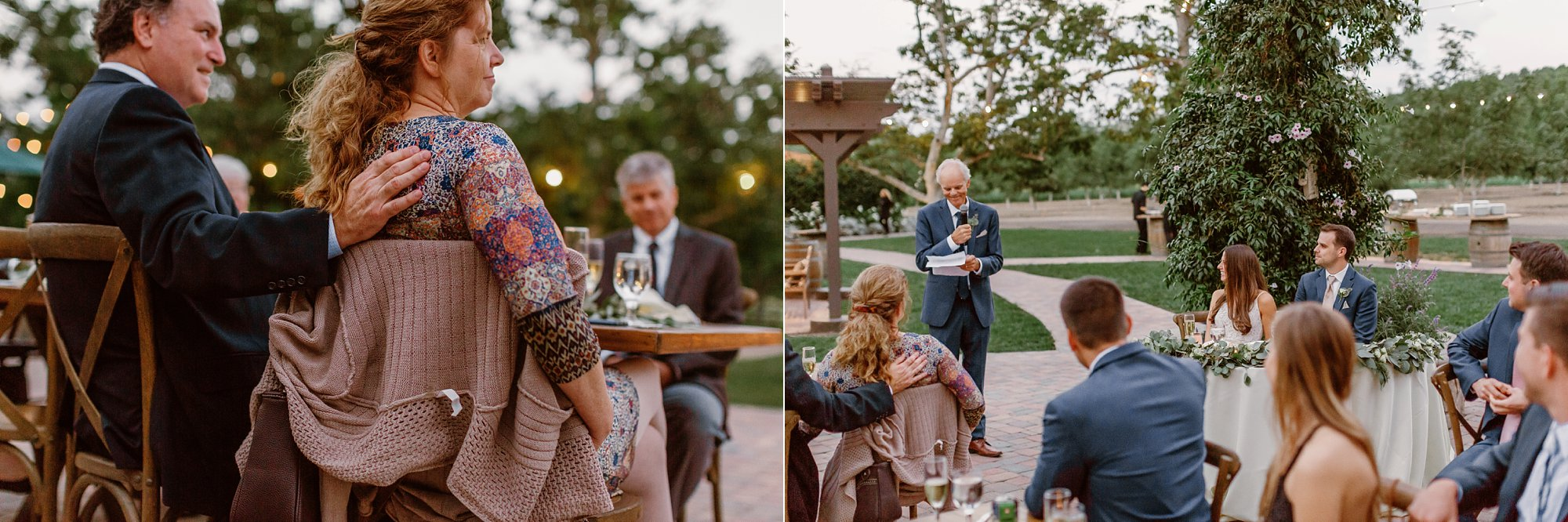 Walnut Grove Moorpark California Wedding_0082.jpg