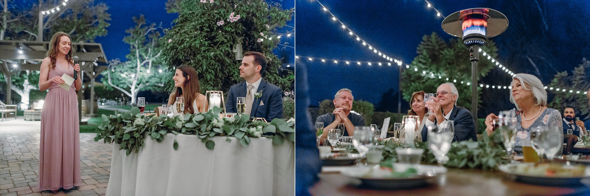 Walnut Grove Moorpark California Wedding_0083.jpg