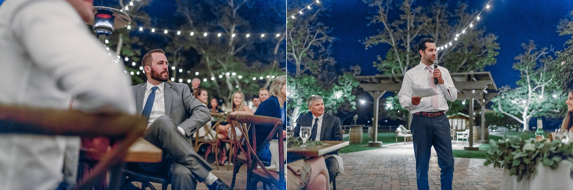 Walnut Grove Moorpark California Wedding_0085.jpg