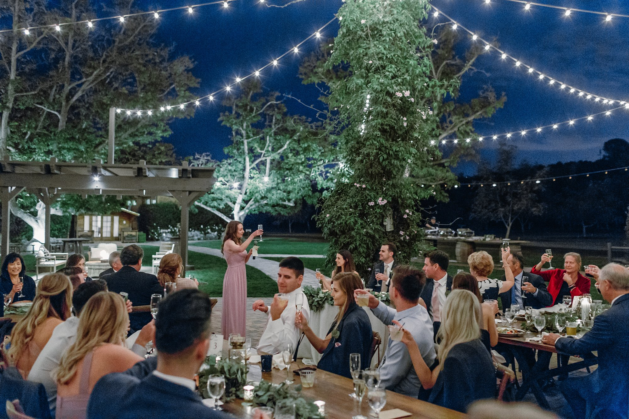 Walnut Grove Moorpark California Wedding_0084.jpg