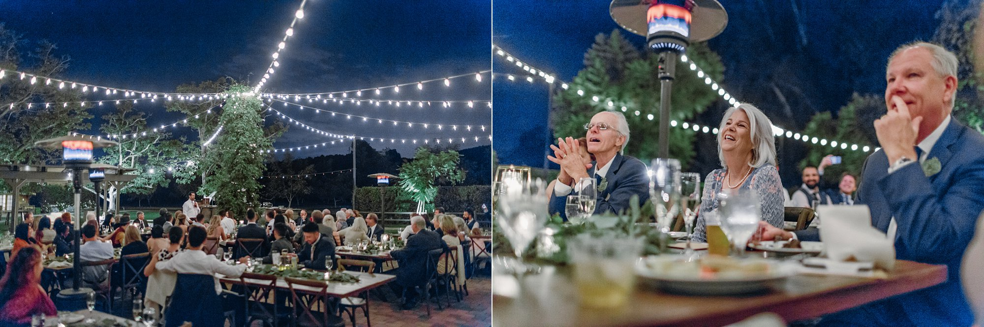 Walnut Grove Moorpark California Wedding_0086.jpg