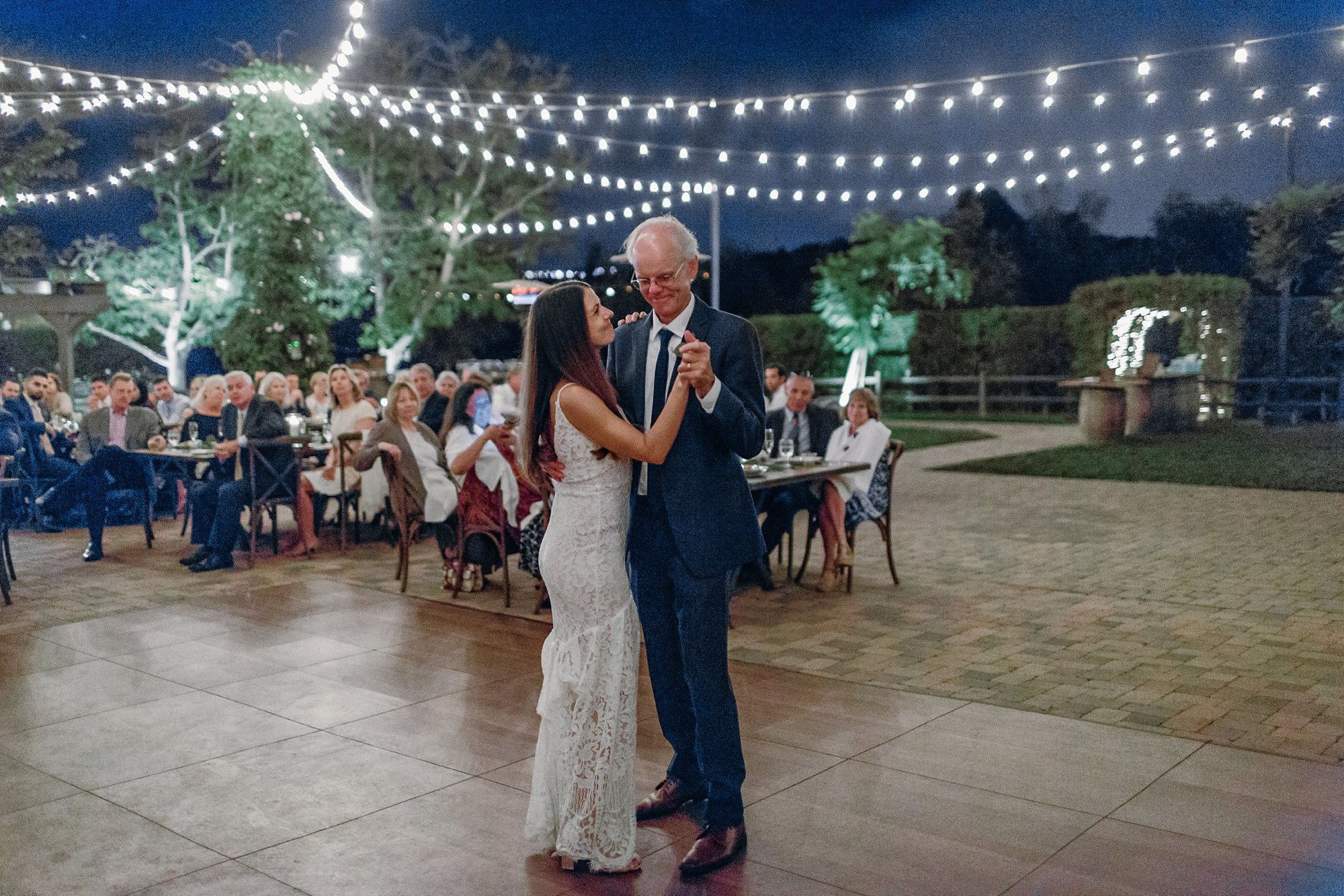 Walnut Grove Moorpark California Wedding_0087.jpg