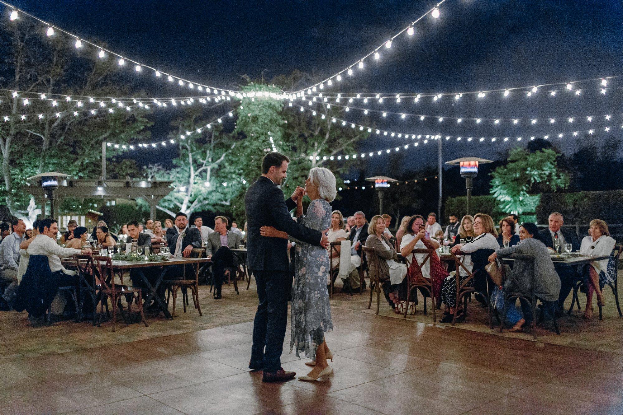 Walnut Grove Moorpark California Wedding_0088.jpg