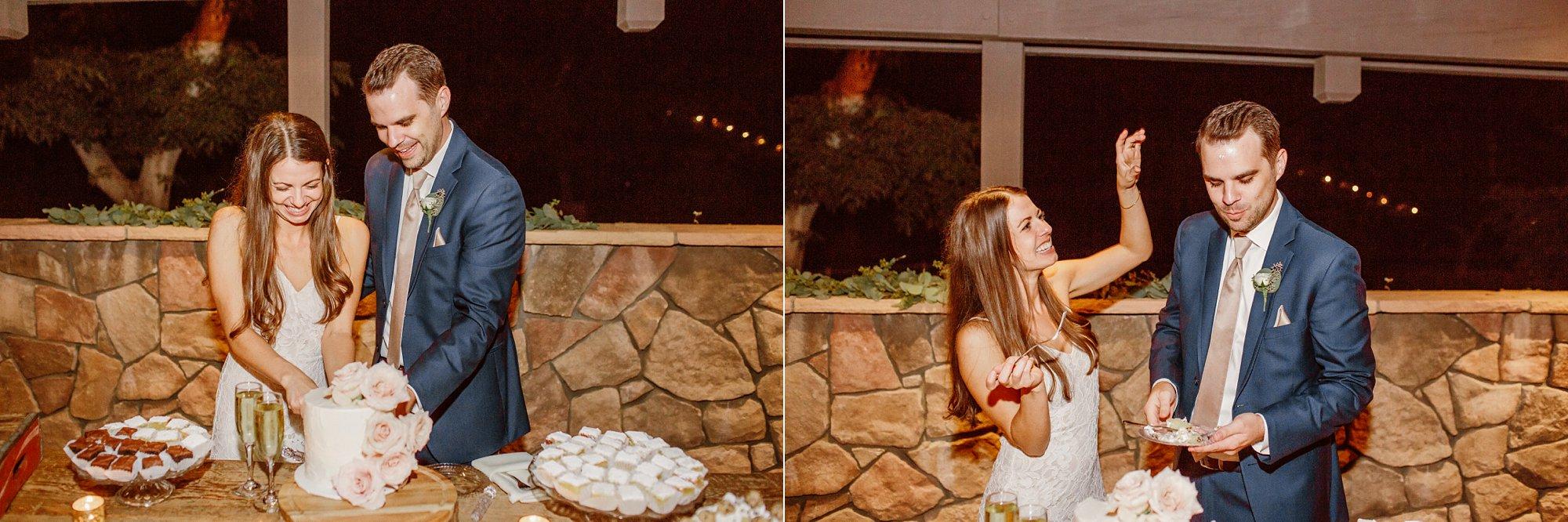 Walnut Grove Moorpark California Wedding_0089.jpg