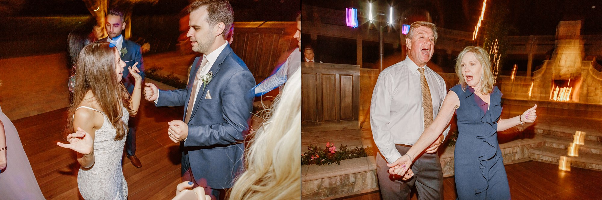 Walnut Grove Moorpark California Wedding_0093.jpg