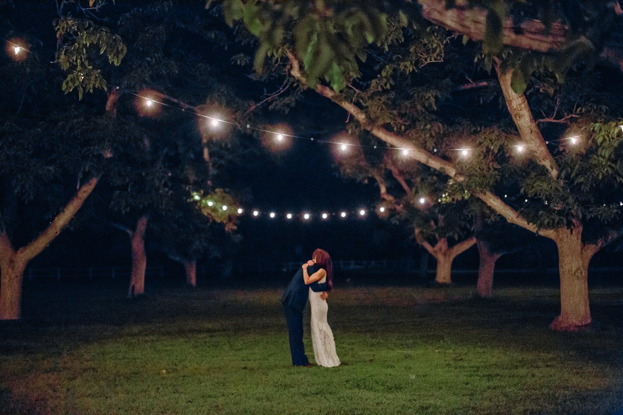 Walnut Grove Moorpark California Wedding_0095.jpg