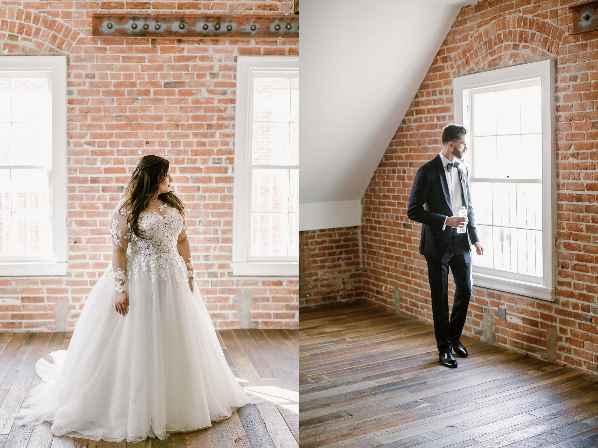The Estate on 2nd Wedding_0003.jpg
