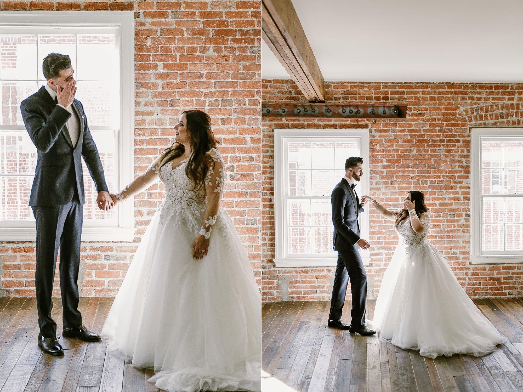 The Estate on 2nd Wedding_0007.jpg