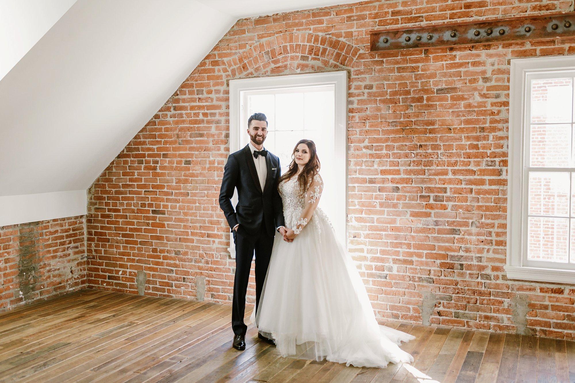 The Estate on 2nd Wedding_0008.jpg