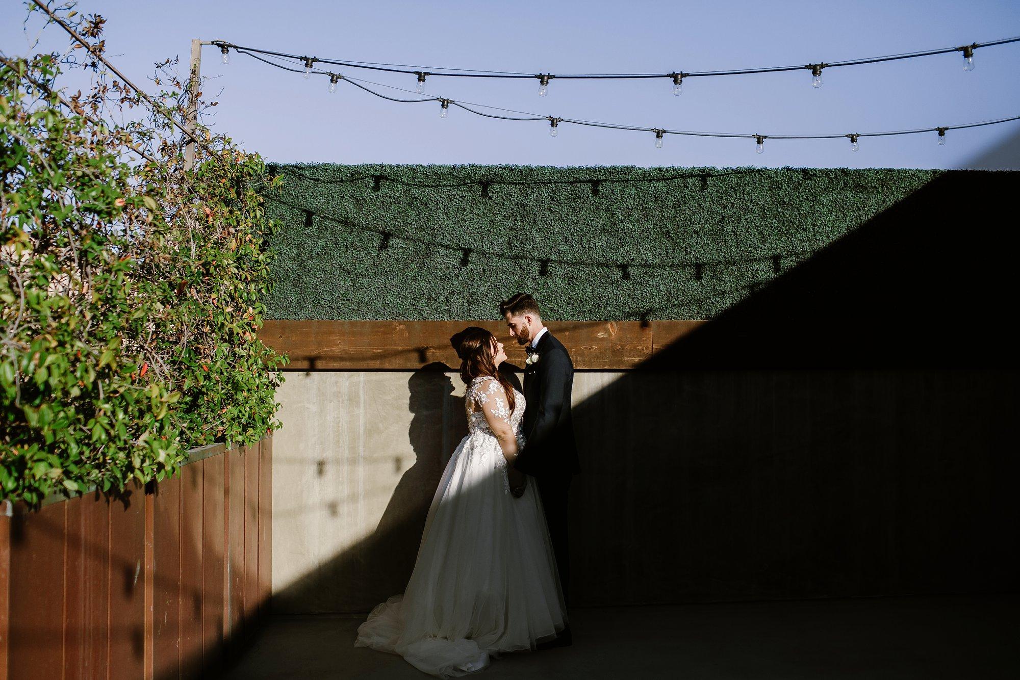 The Estate on 2nd Wedding_0010.jpg