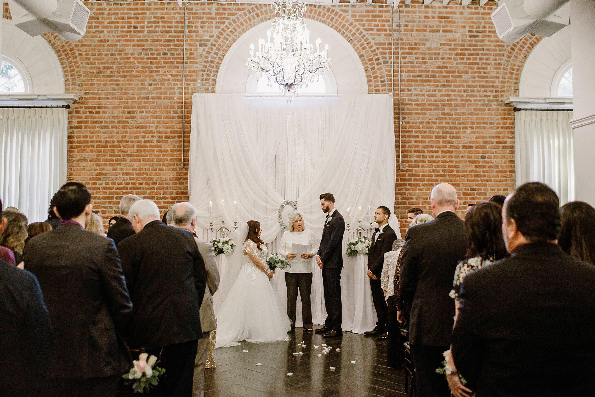 The Estate on 2nd Wedding_0024.jpg