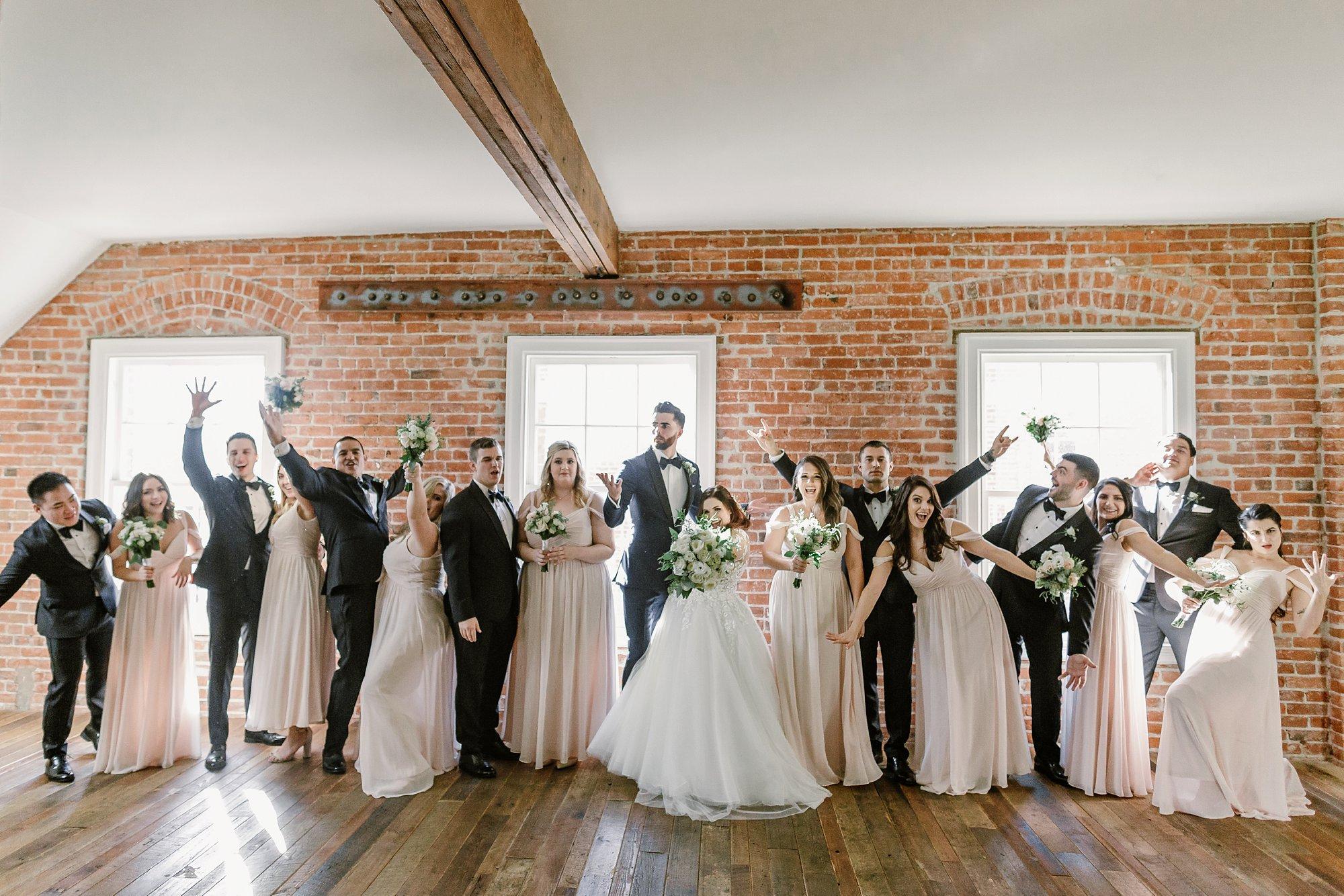 The Estate on 2nd Wedding_0033.jpg