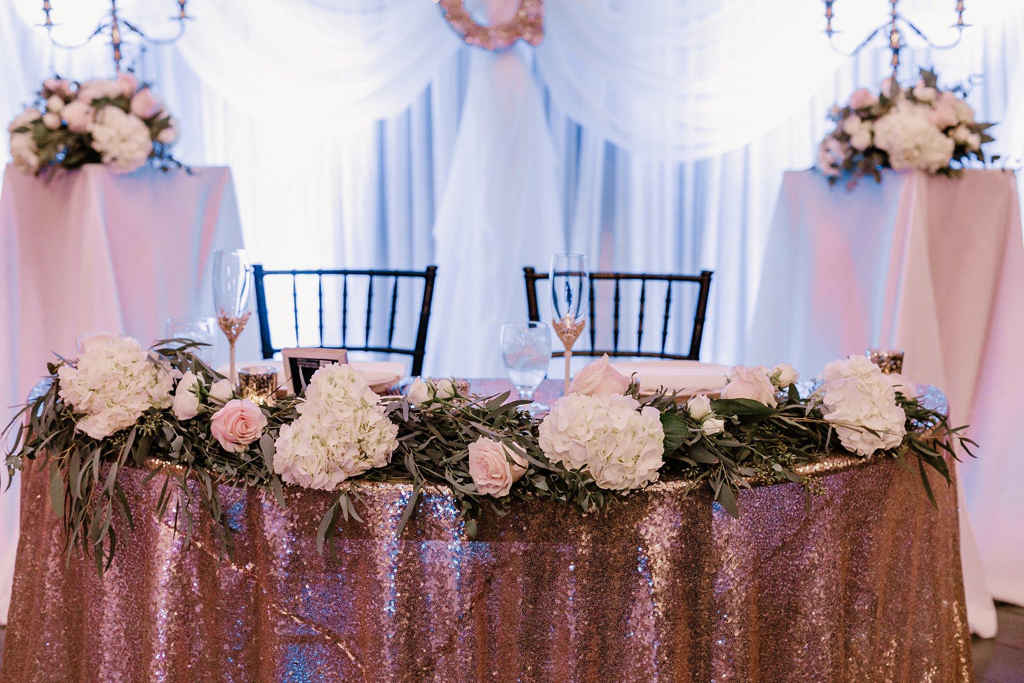 The Estate on 2nd Wedding_0040.jpg