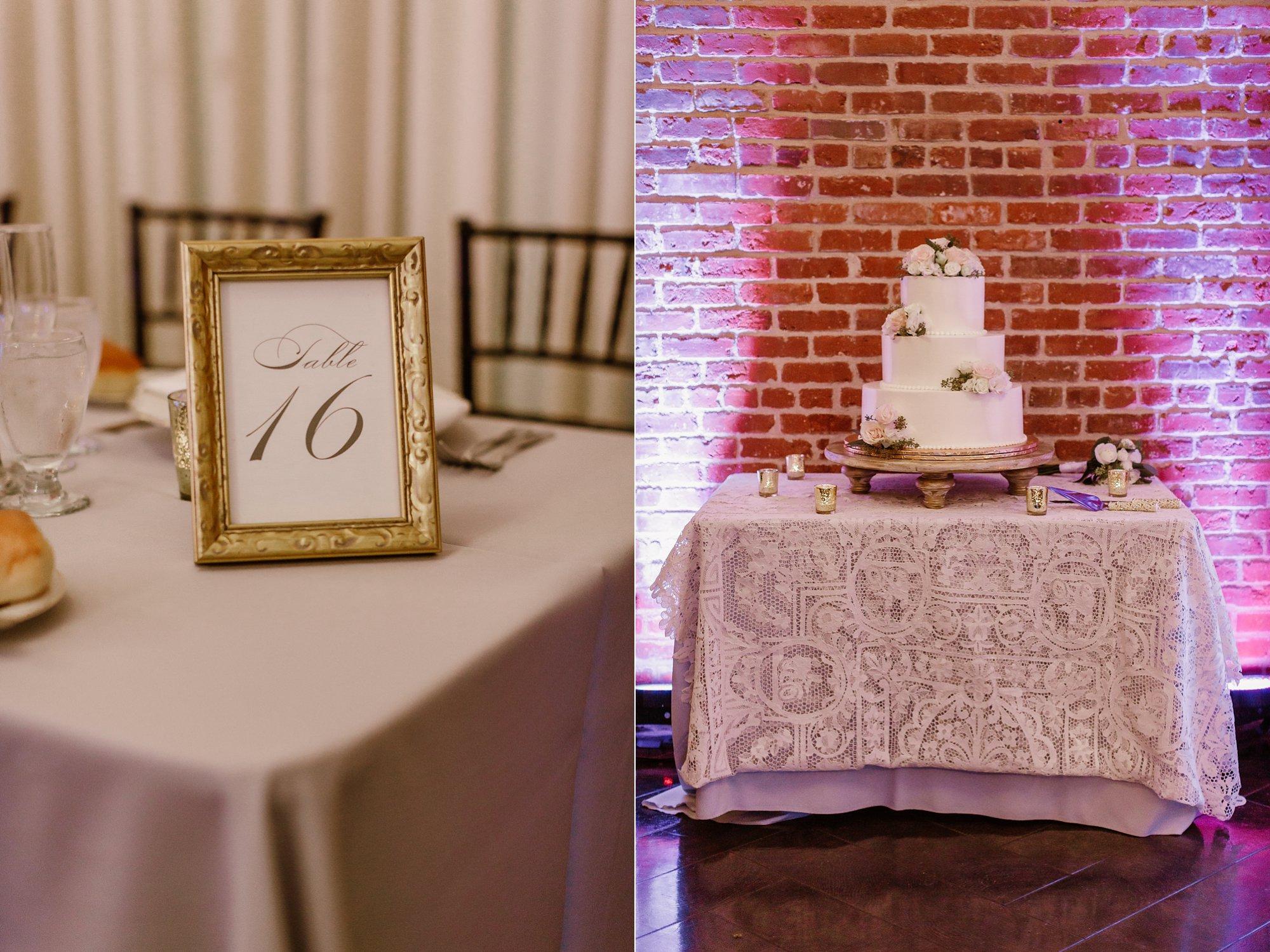 The Estate on 2nd Wedding_0043.jpg