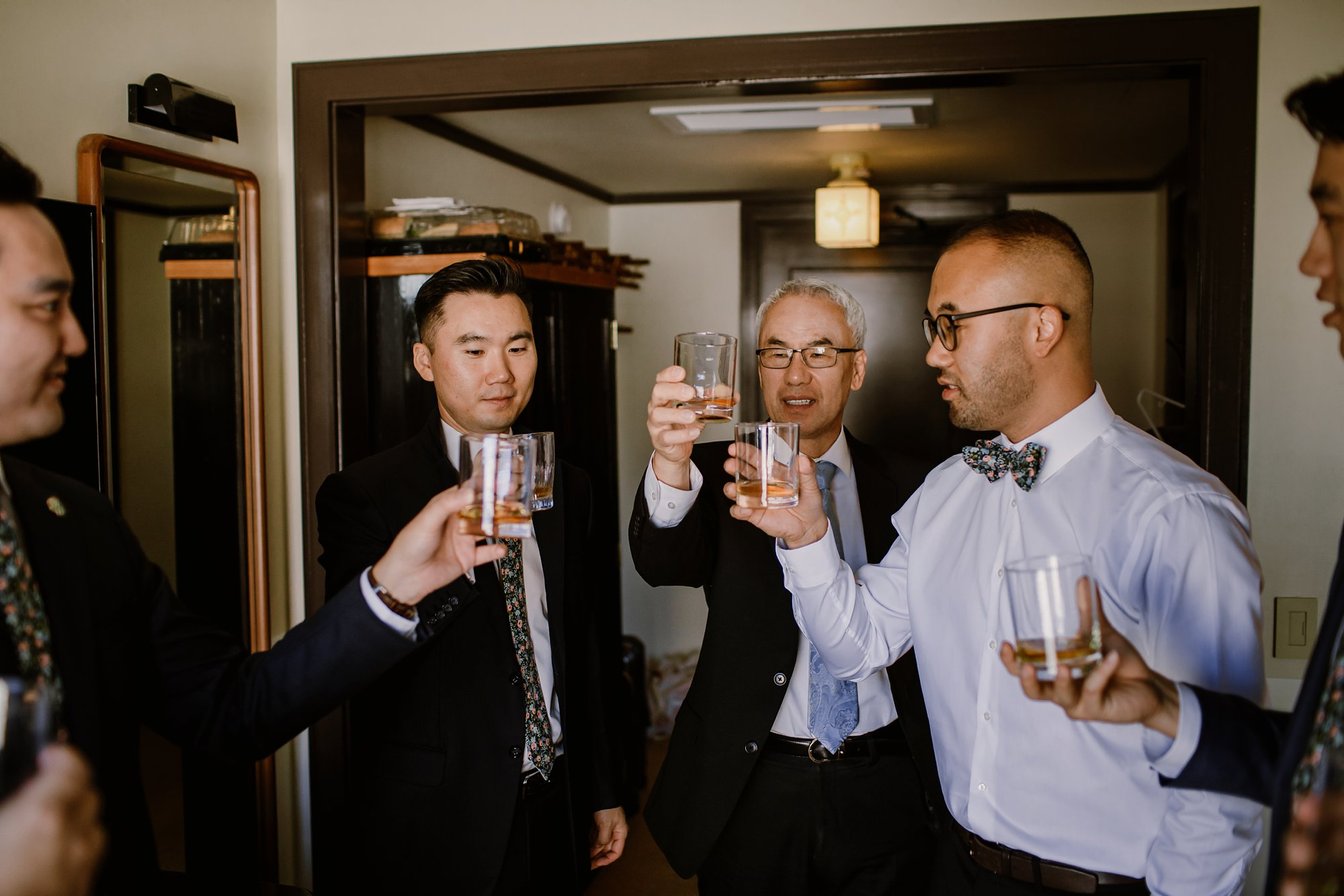 Millwick Los Angeles California Wedding_0003.jpg