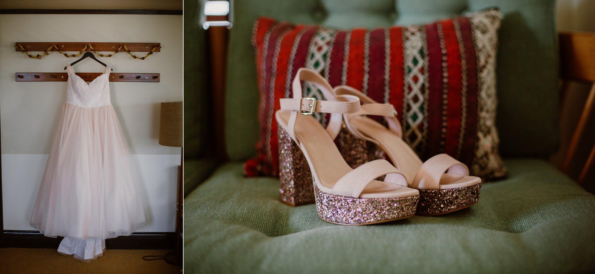 Millwick Los Angeles California Wedding_0004.jpg