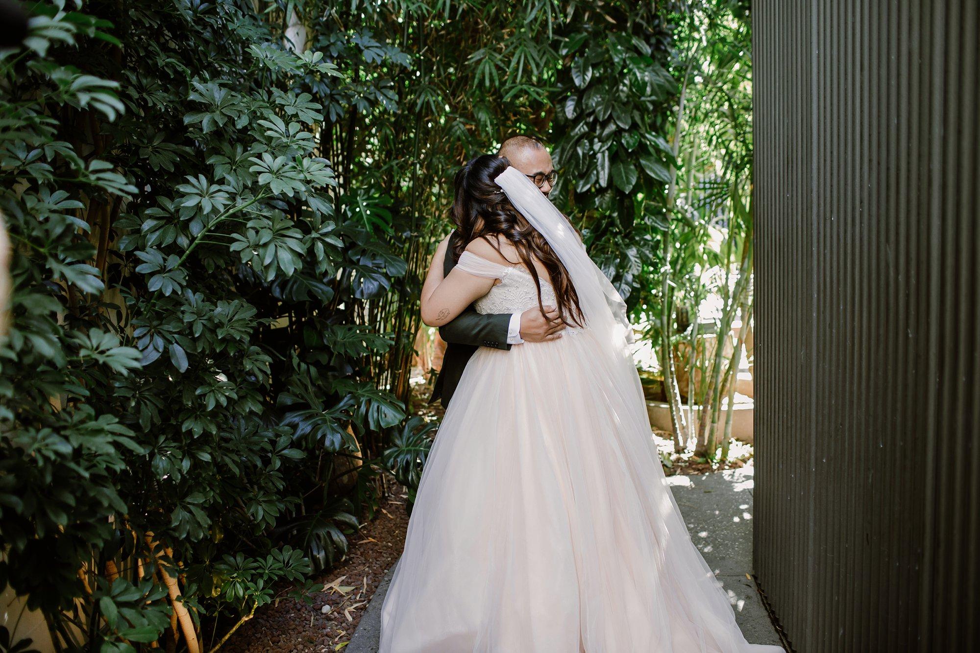 Millwick Los Angeles California Wedding_0012.jpg