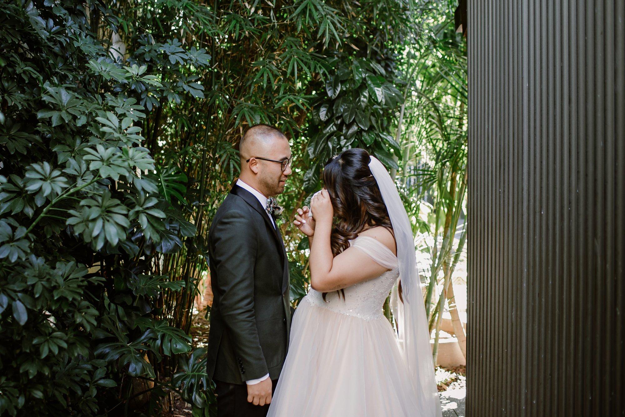 Millwick Los Angeles California Wedding_0013.jpg