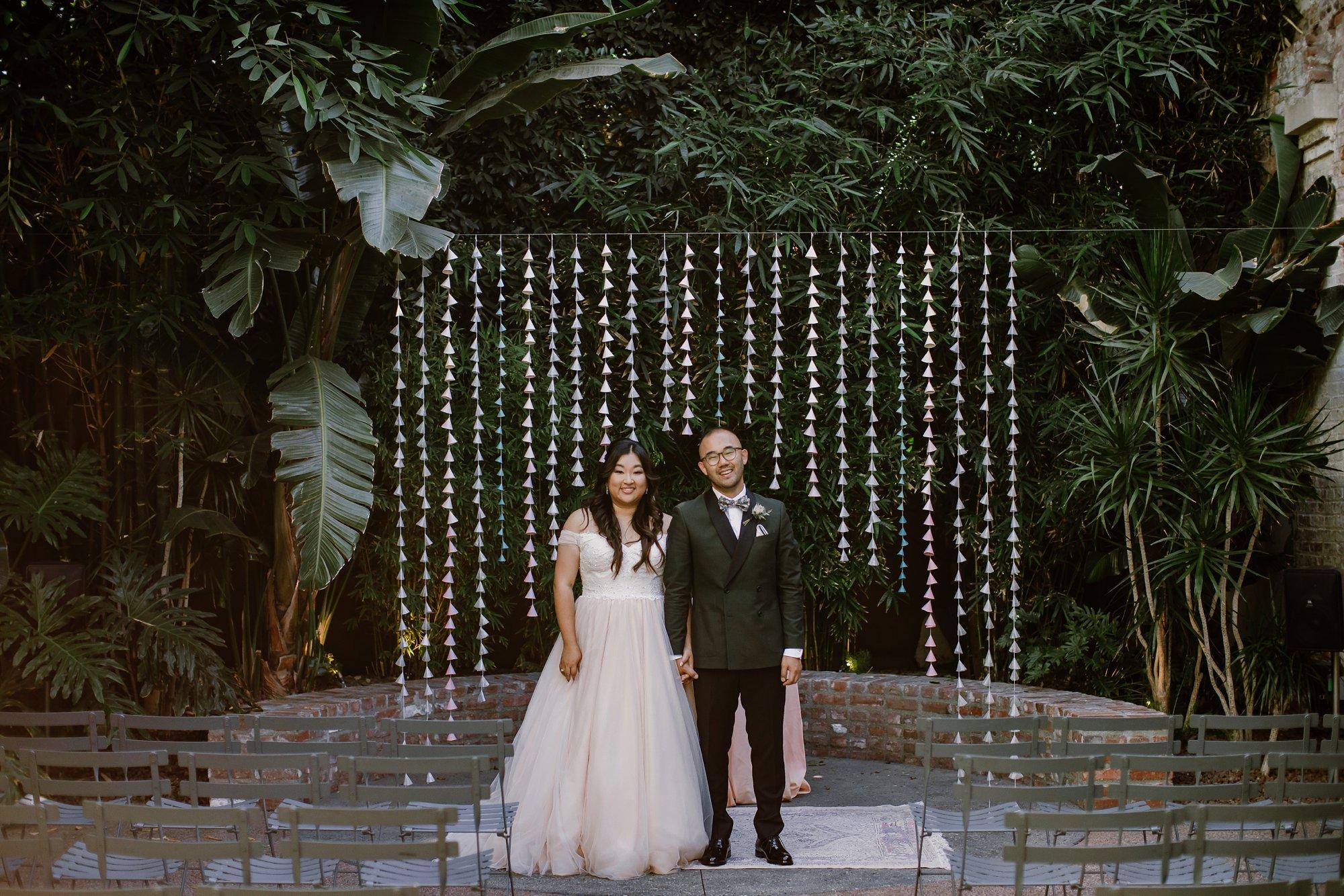 Millwick Los Angeles California Wedding_0015.jpg