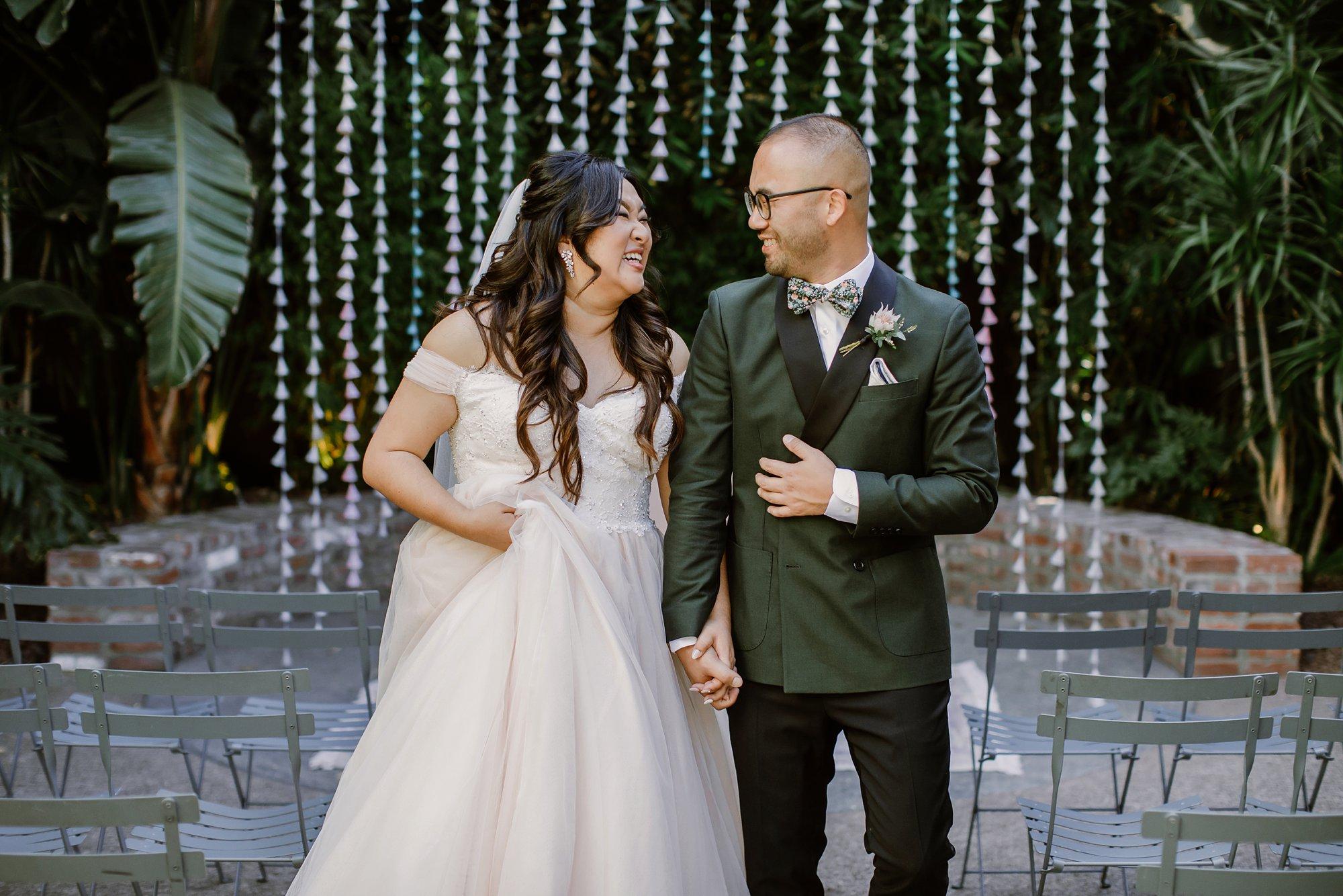 Millwick Los Angeles California Wedding_0016.jpg