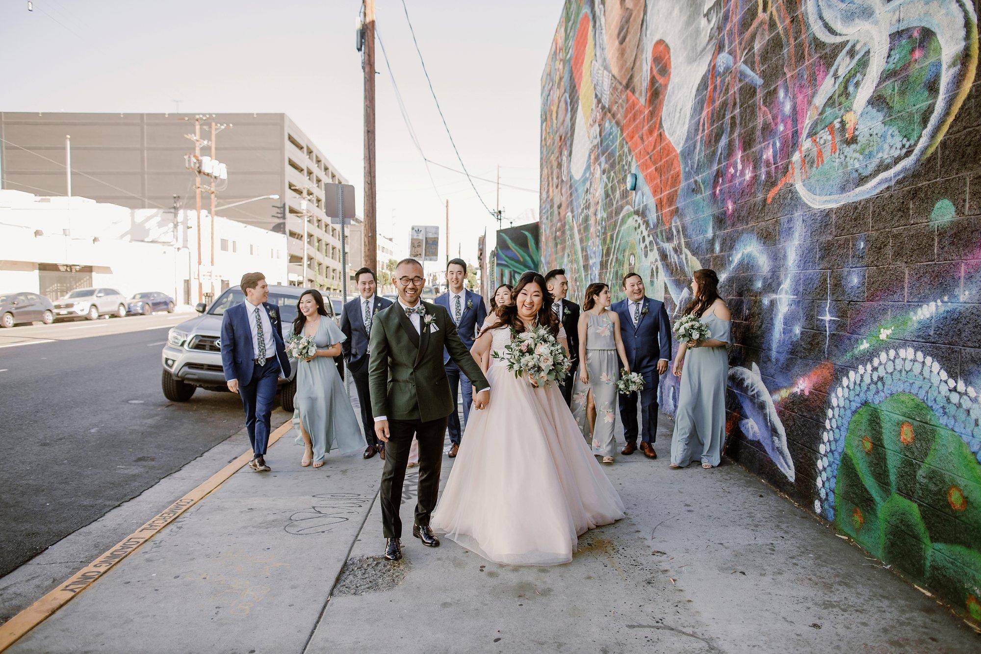 Millwick Los Angeles California Wedding_0018.jpg