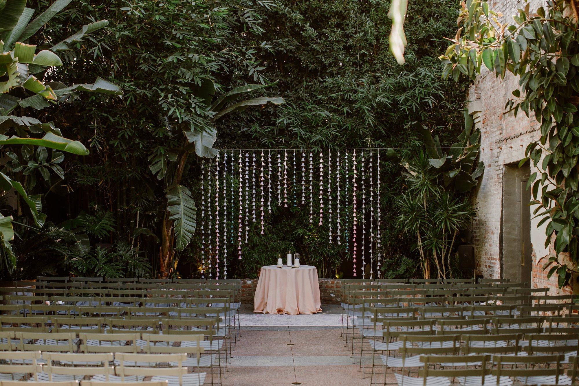 Millwick Los Angeles California Wedding_0019.jpg
