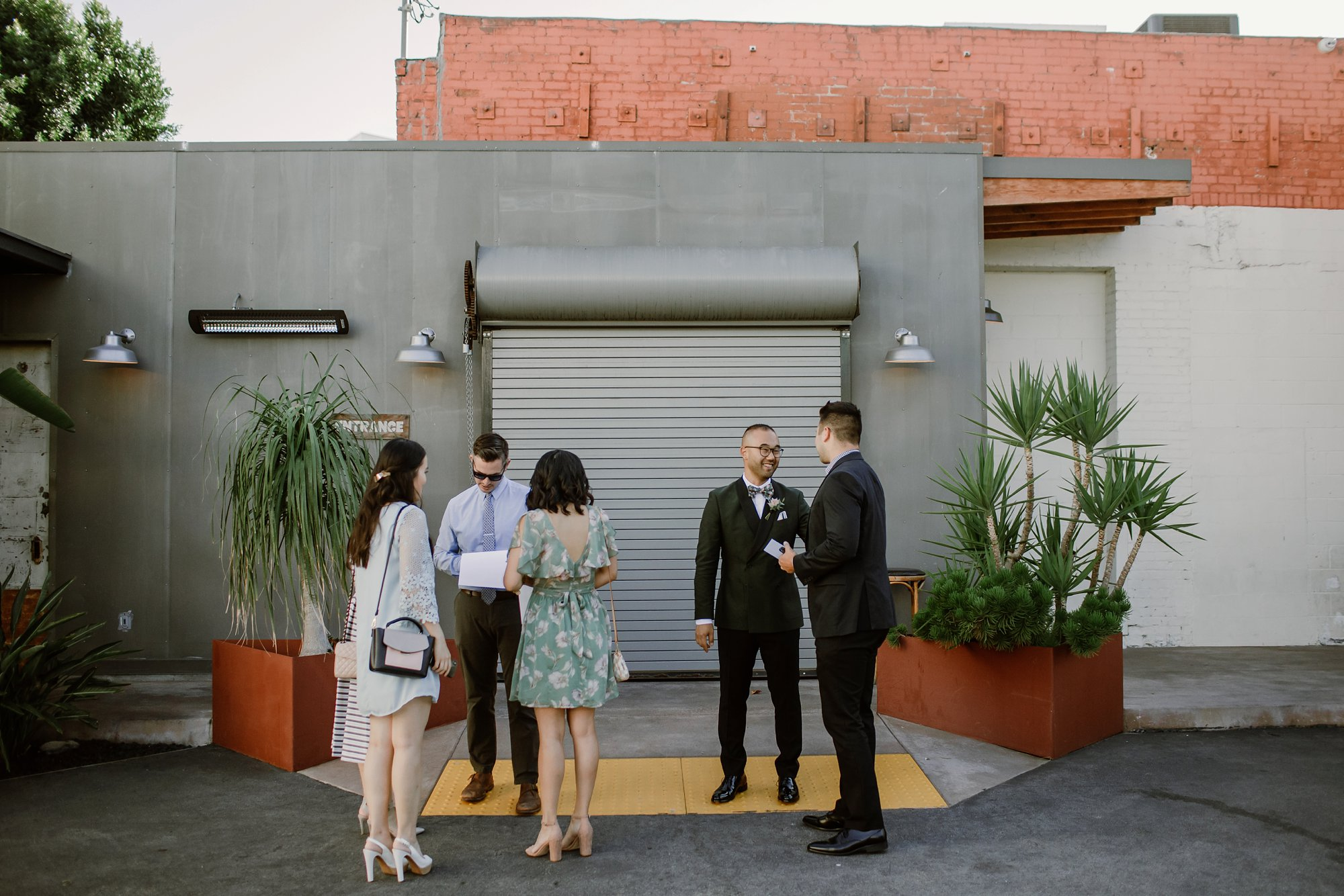 Millwick Los Angeles California Wedding_0022.jpg