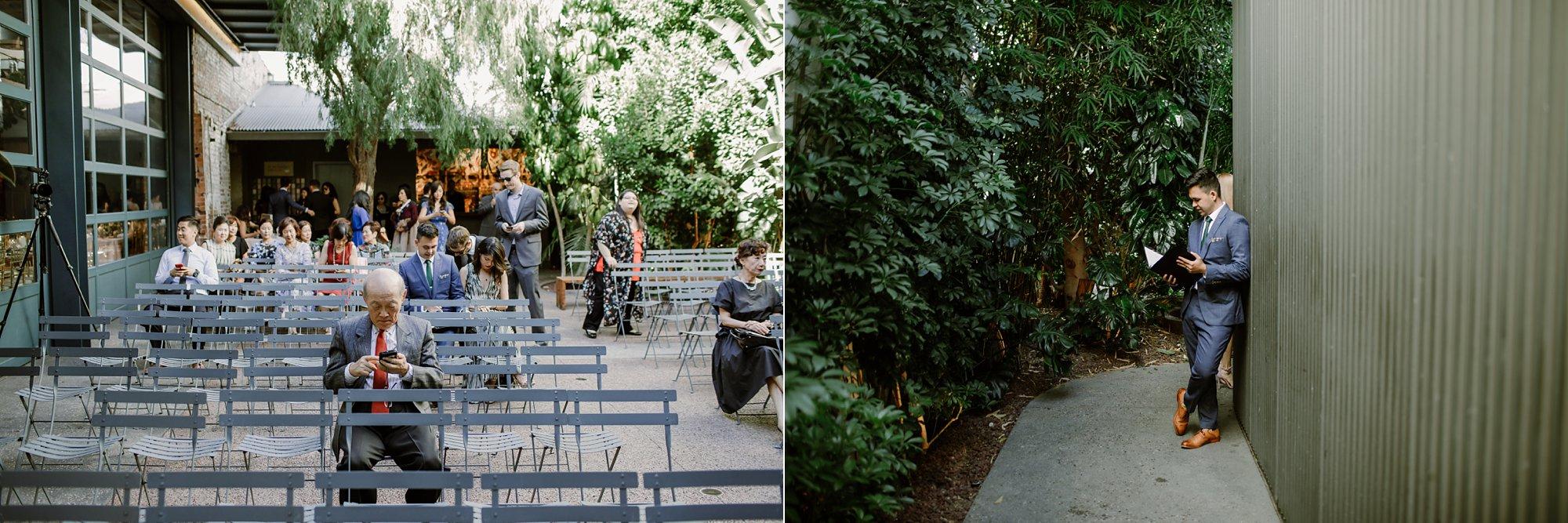 Millwick Los Angeles California Wedding_0023.jpg