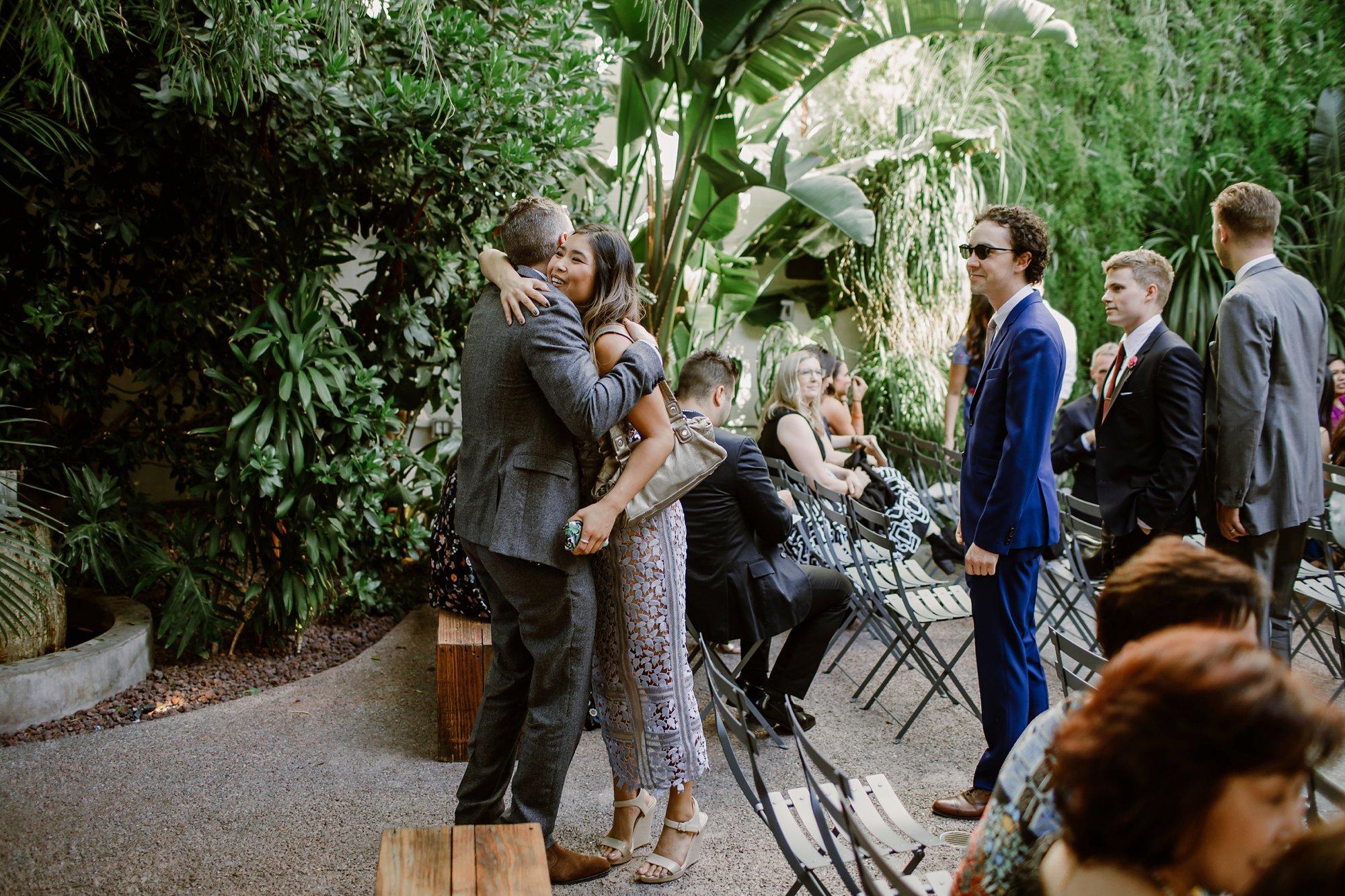 Millwick Los Angeles California Wedding_0025.jpg