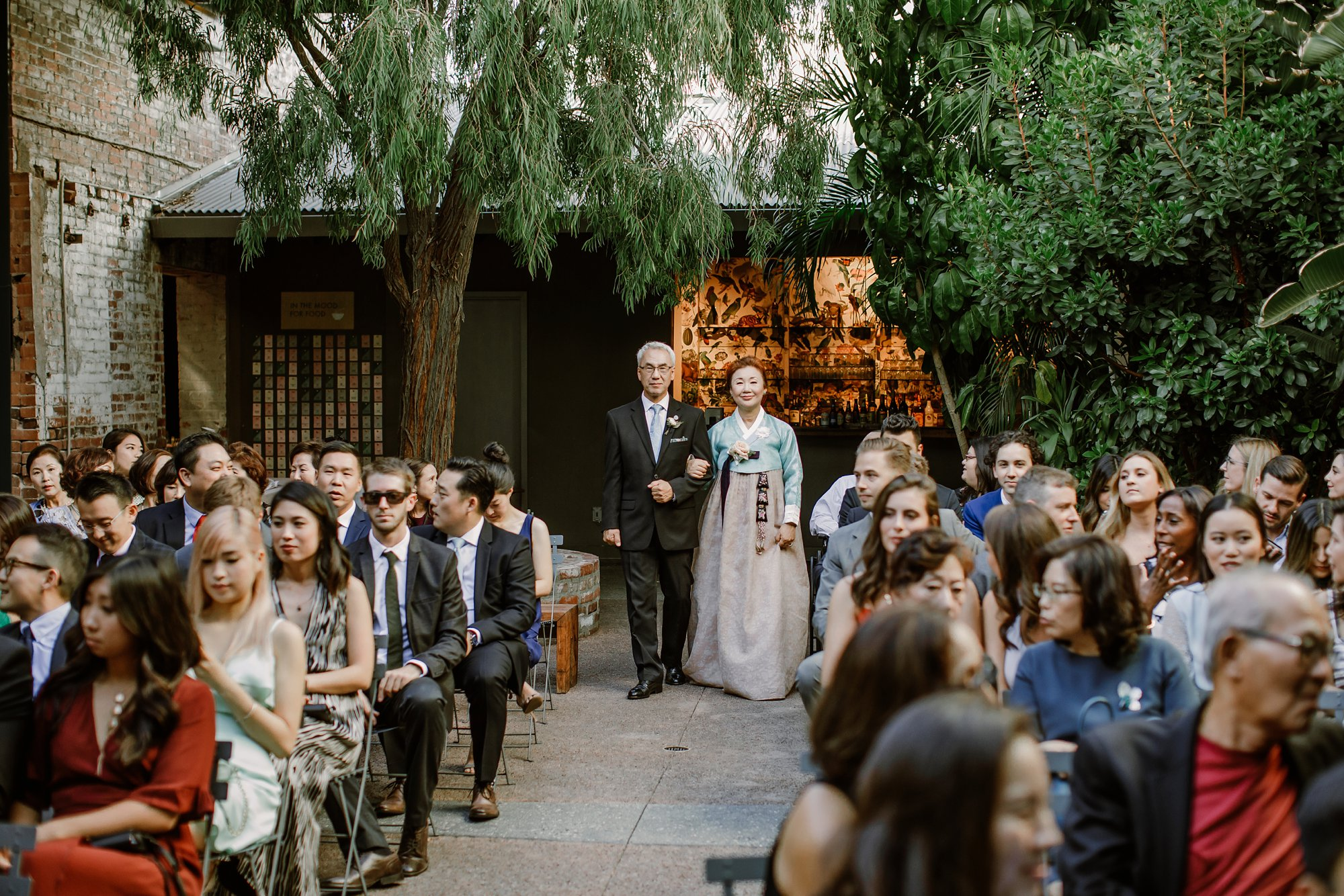 Millwick Los Angeles California Wedding_0026.jpg