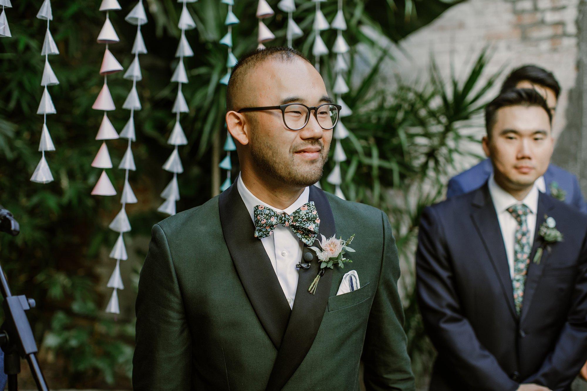 Millwick Los Angeles California Wedding_0027.jpg