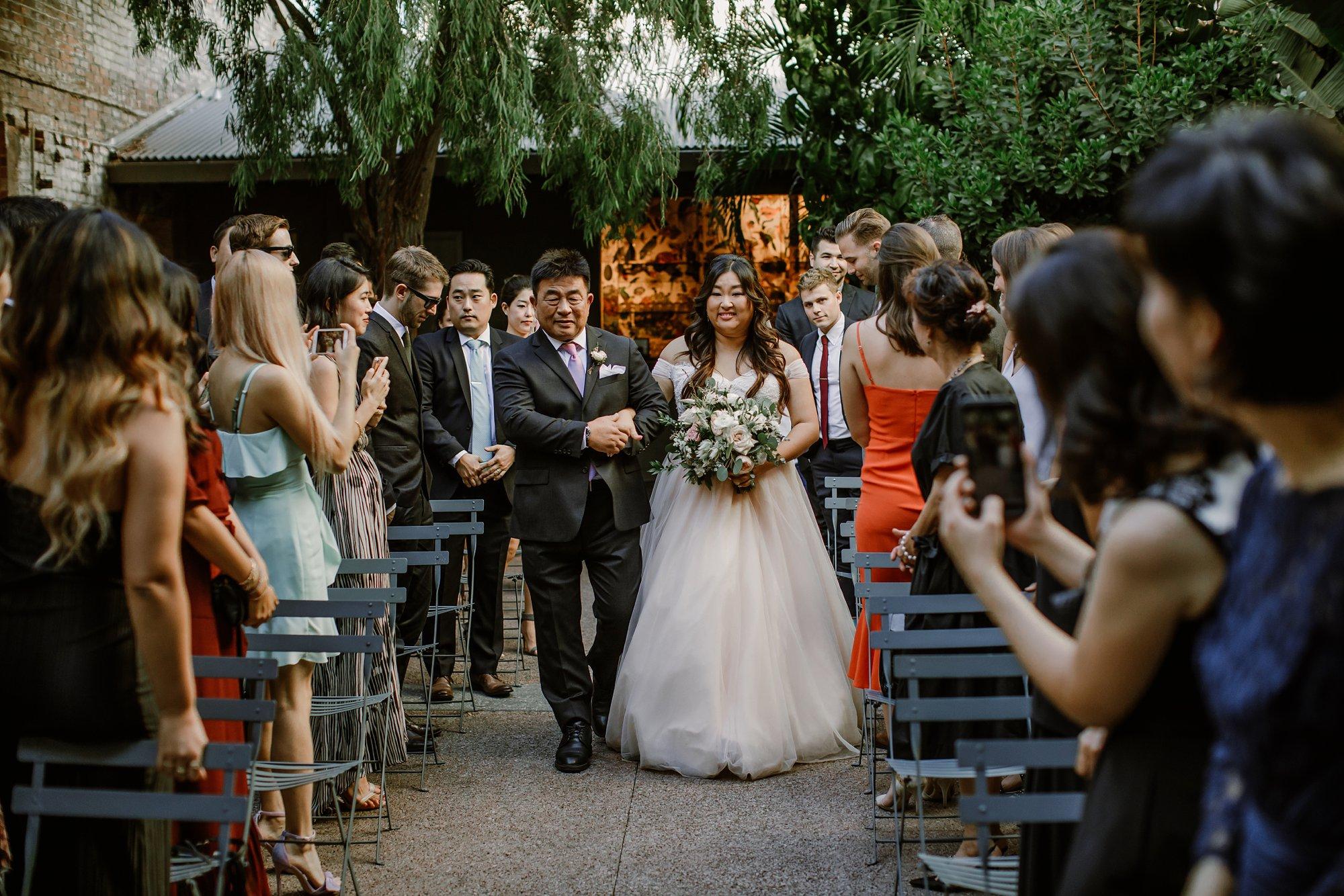 Millwick Los Angeles California Wedding_0029.jpg