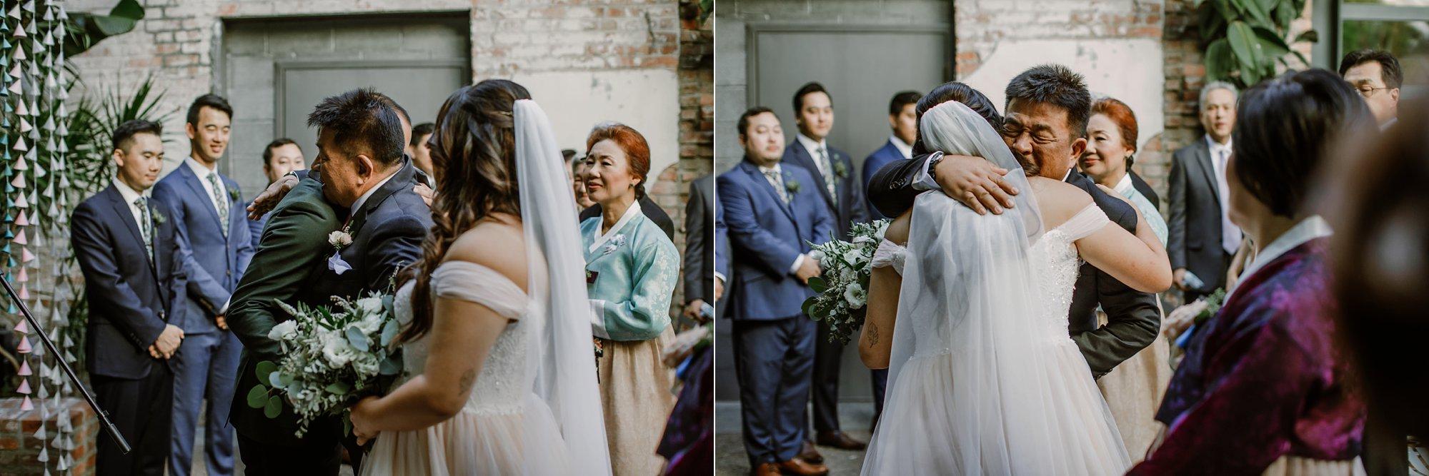 Millwick Los Angeles California Wedding_0030.jpg