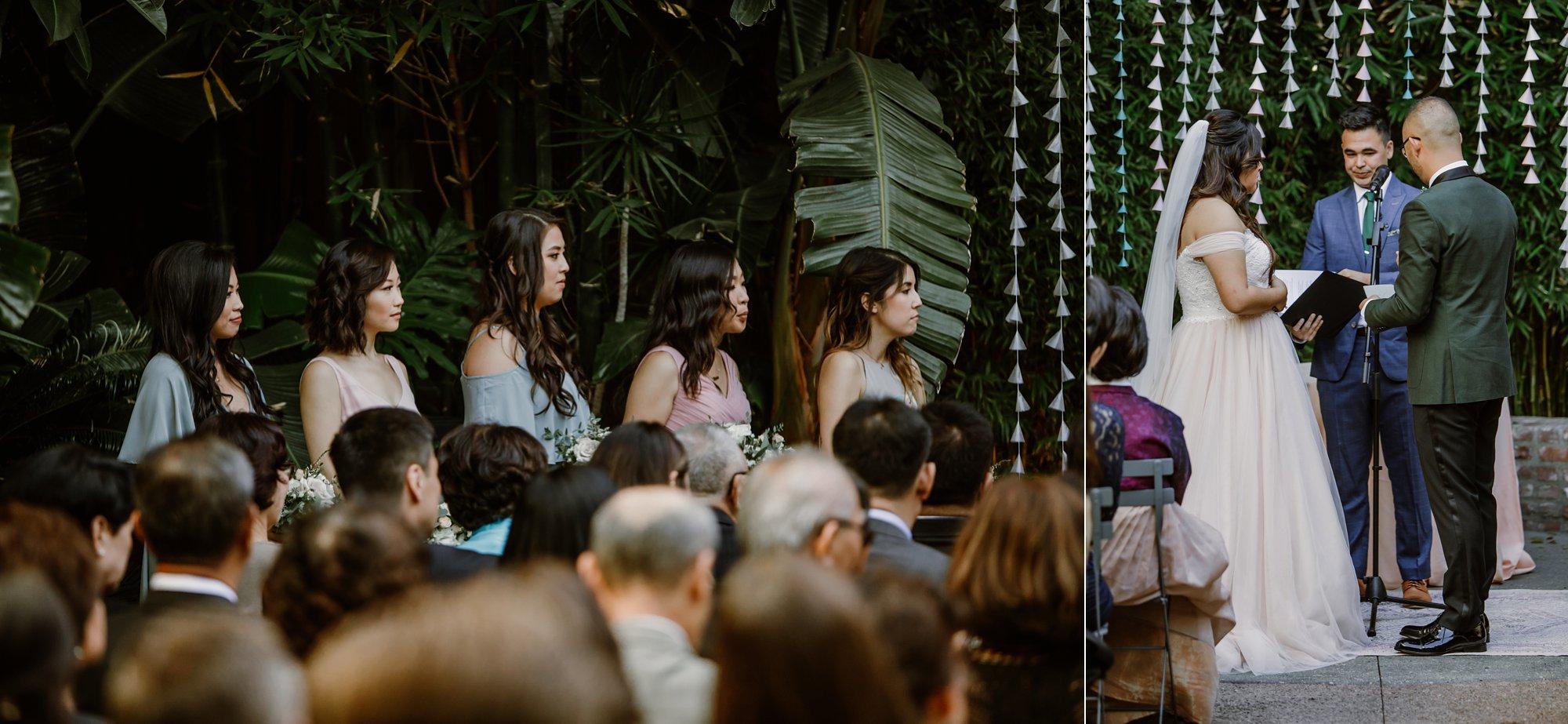 Millwick Los Angeles California Wedding_0032.jpg