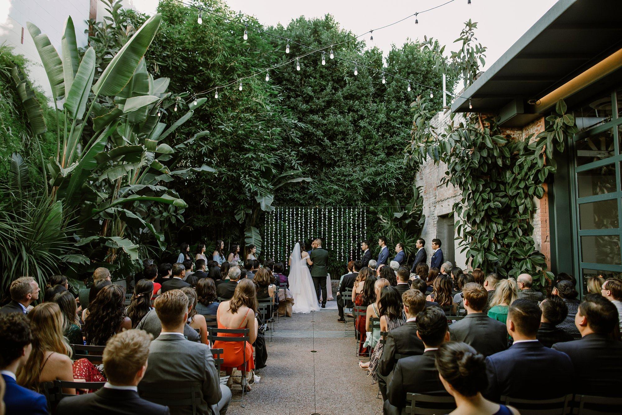 Millwick Los Angeles California Wedding_0031.jpg