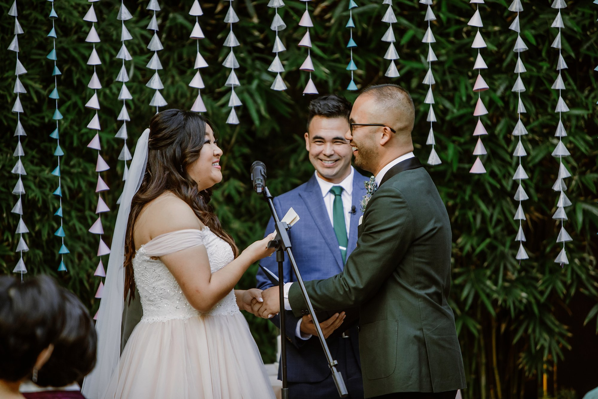 Millwick Los Angeles California Wedding_0033.jpg