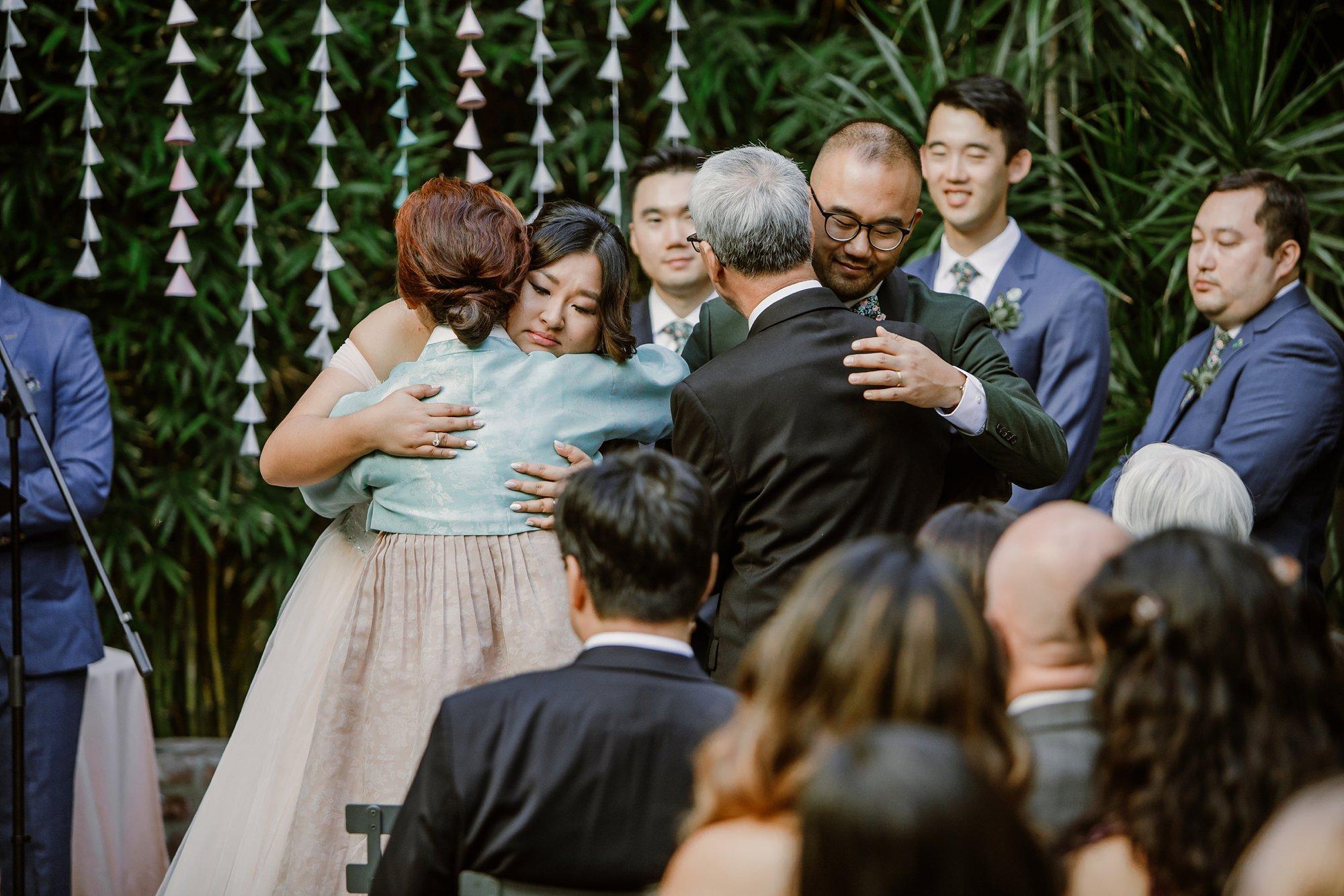 Millwick Los Angeles California Wedding_0036.jpg