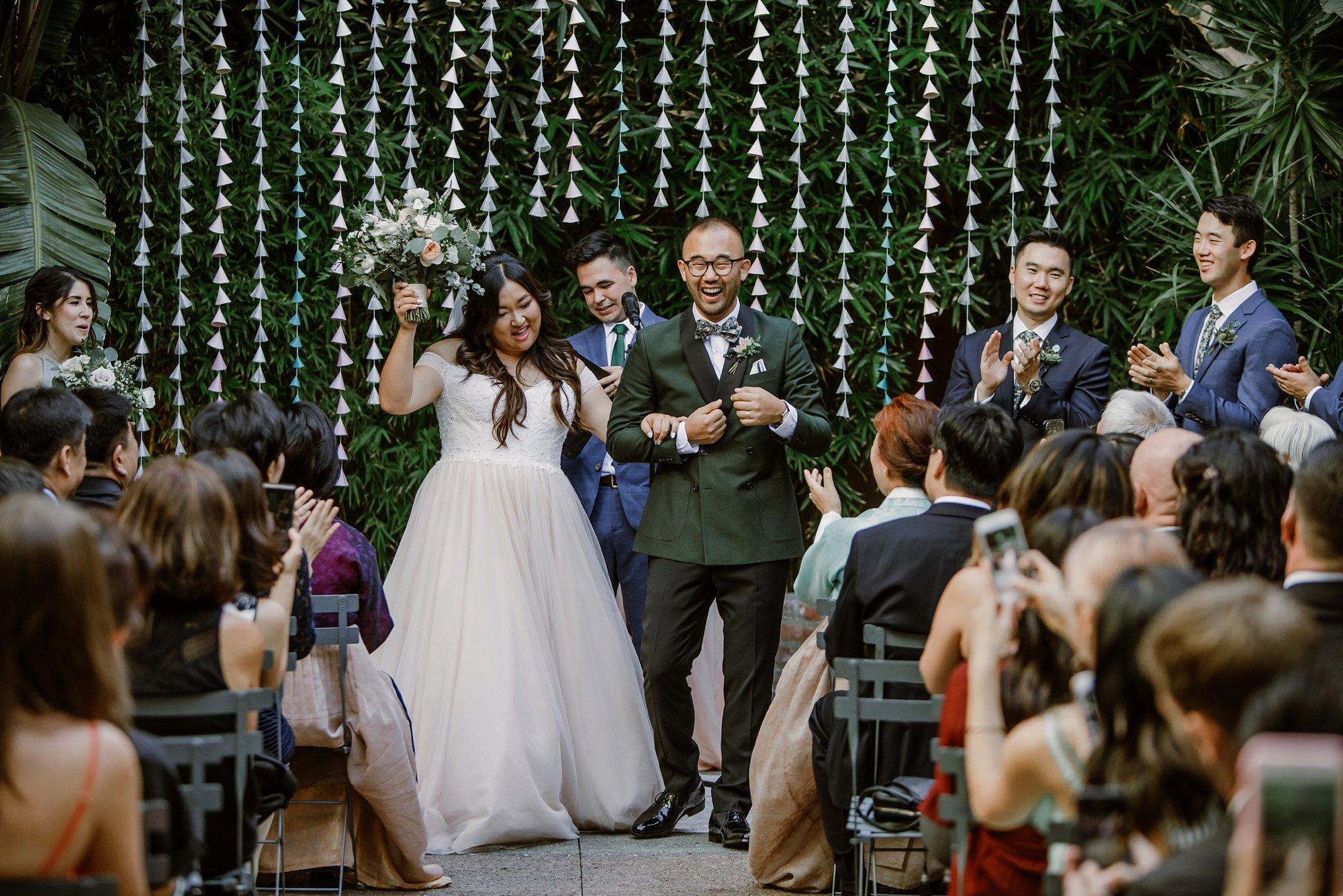 Millwick Los Angeles California Wedding_0038.jpg