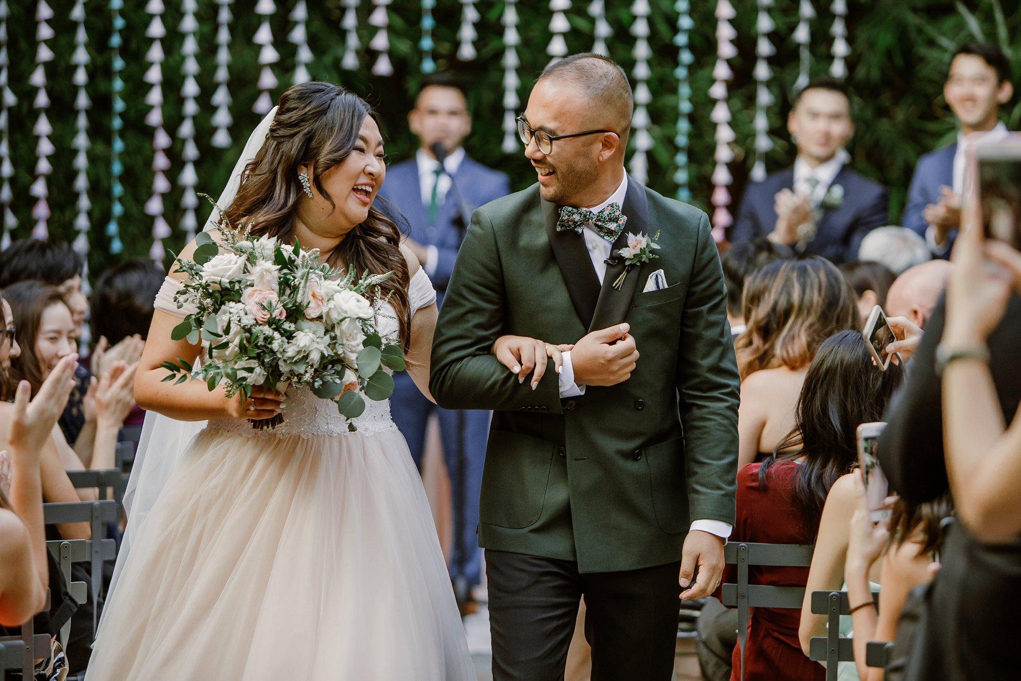 Millwick Los Angeles California Wedding_0039.jpg