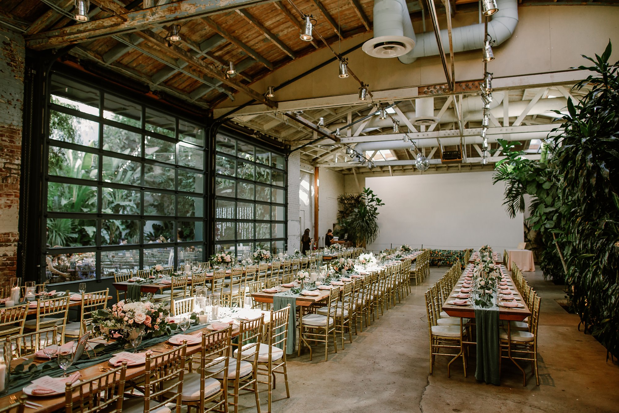 Millwick Los Angeles California Wedding_0040.jpg