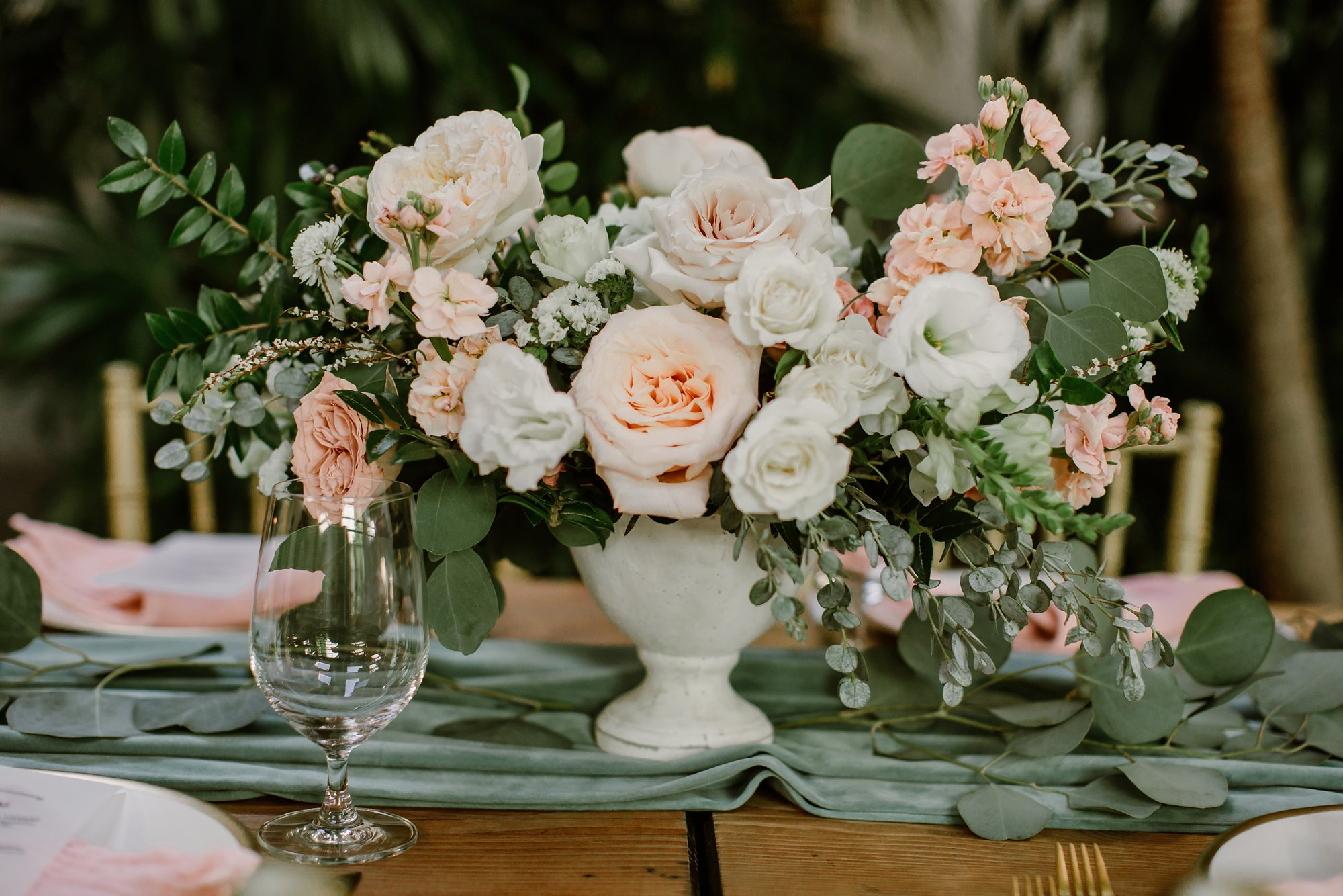 Millwick Los Angeles California Wedding_0045.jpg